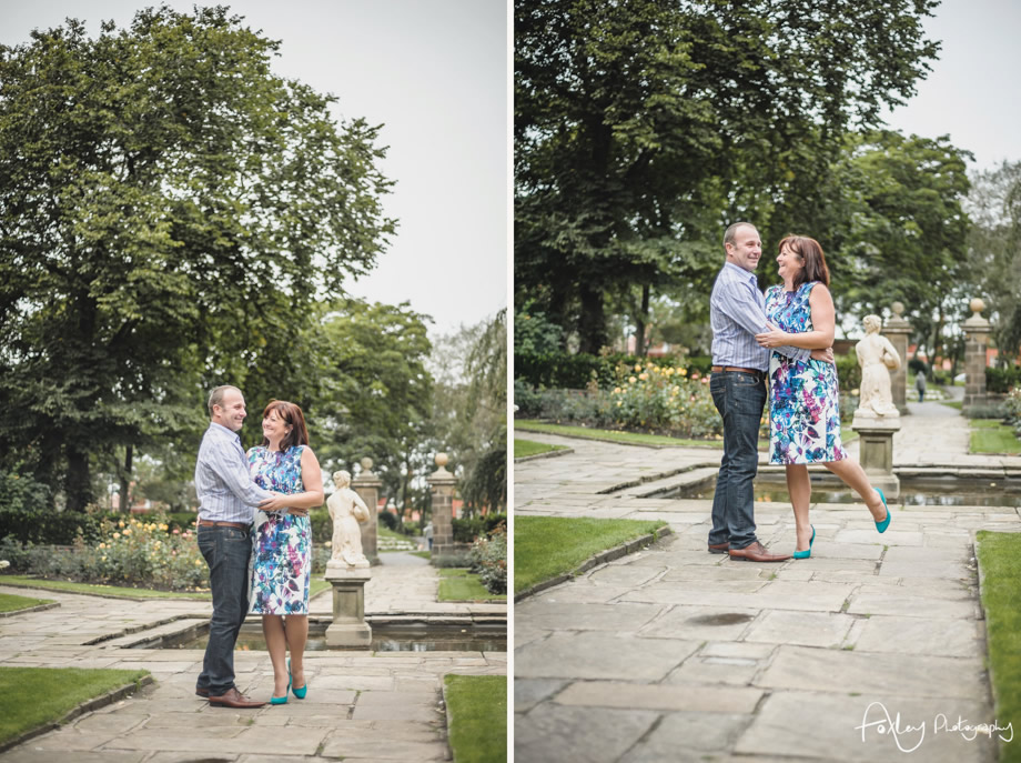 Sam-and-Wade-Pre-Wedding-Shoot-011