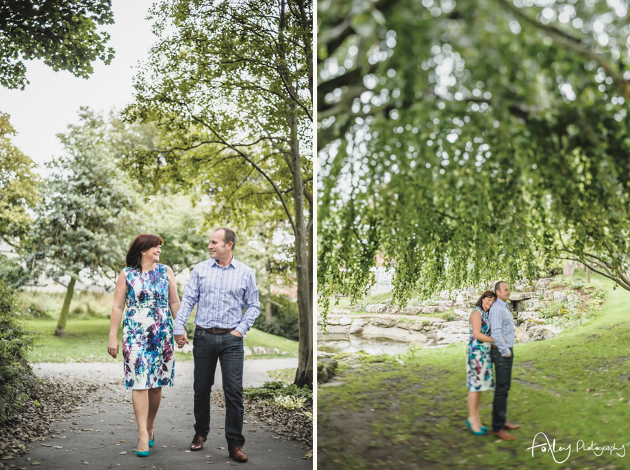 Sam-and-Wade-Pre-Wedding-Shoot-022