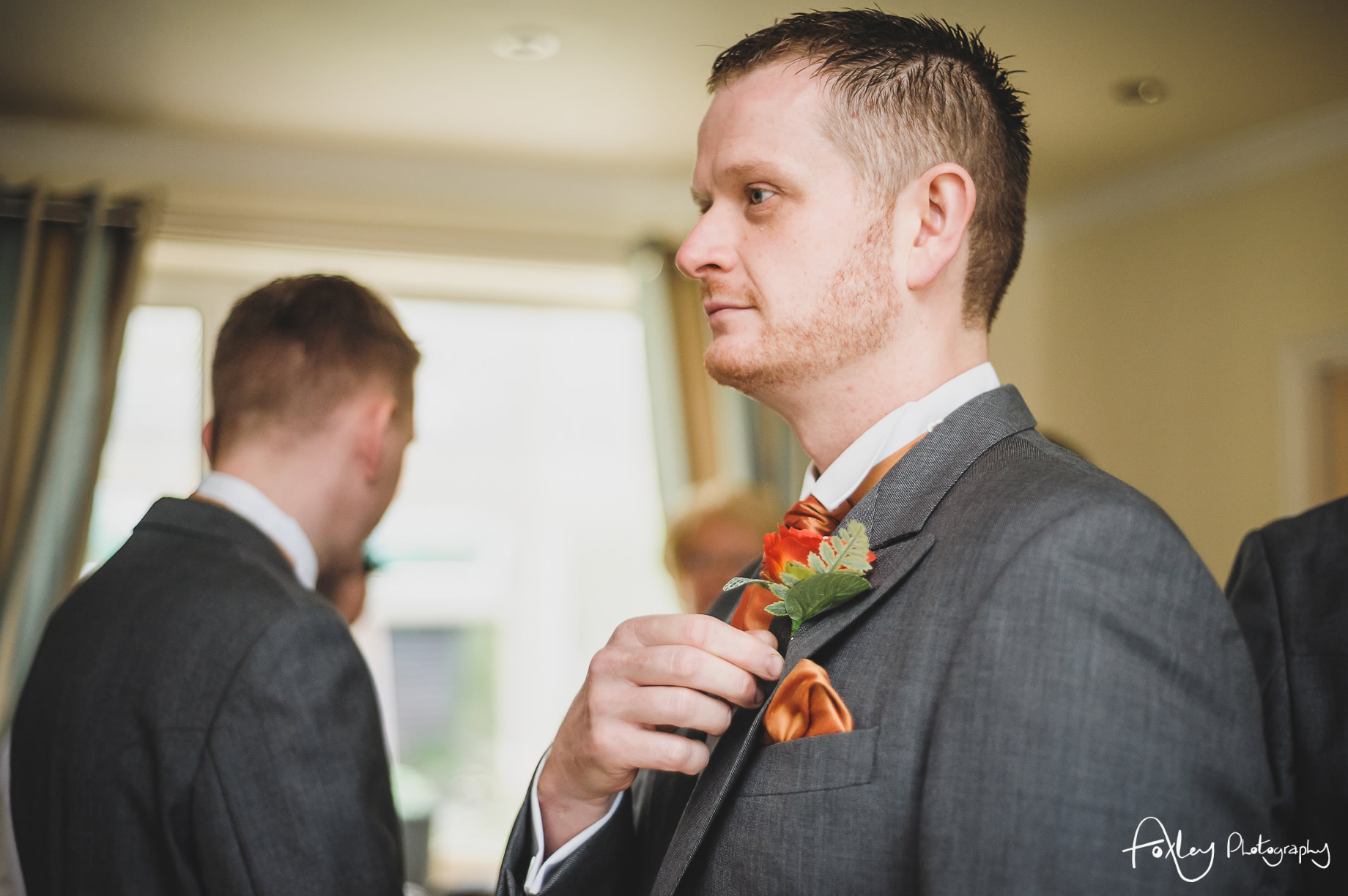 Abi-and-Matt-Wedding-The-Gibbon-Bridge-Hotel-032
