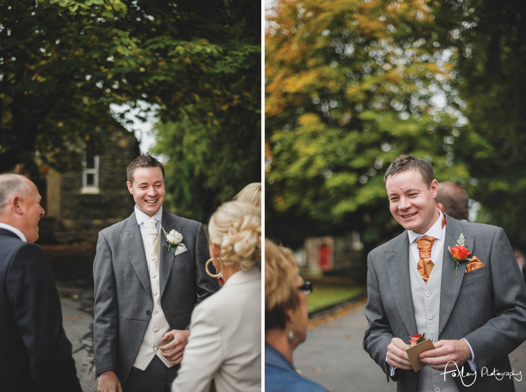 Abi-and-Matt-Wedding-The-Gibbon-Bridge-Hotel-055