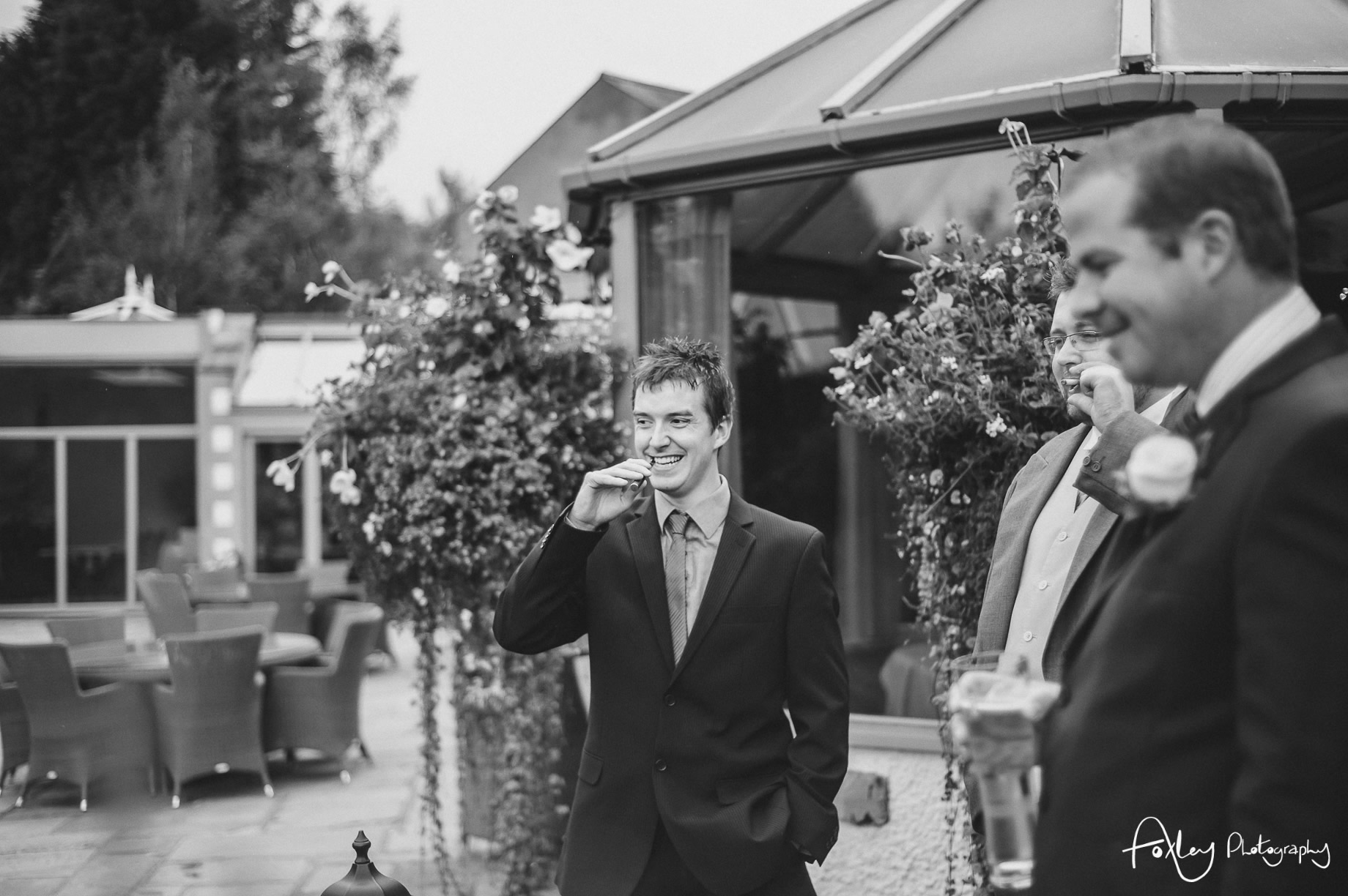 Abi-and-Matt-Wedding-The-Gibbon-Bridge-Hotel-088