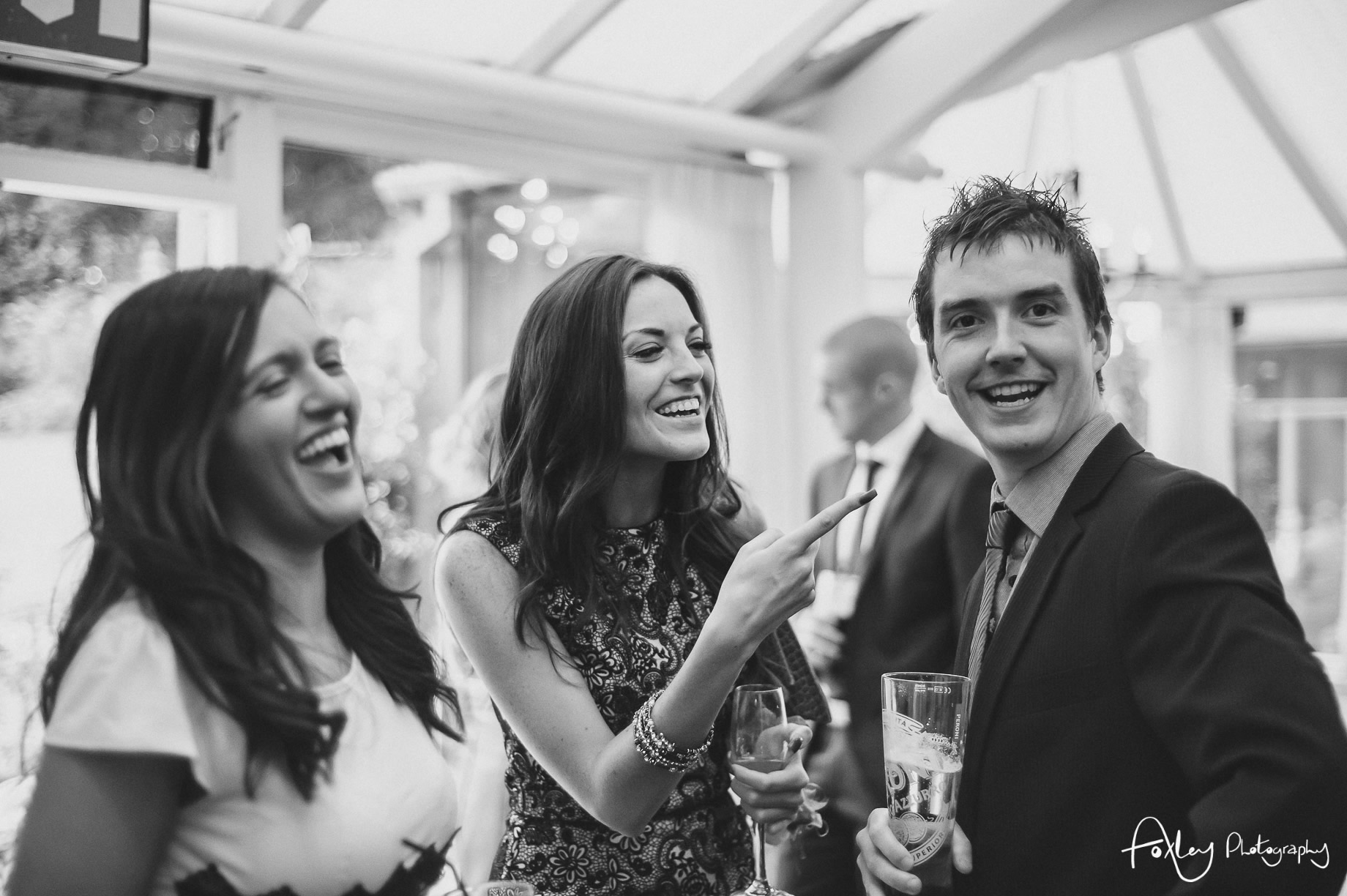 Abi-and-Matt-Wedding-The-Gibbon-Bridge-Hotel-104