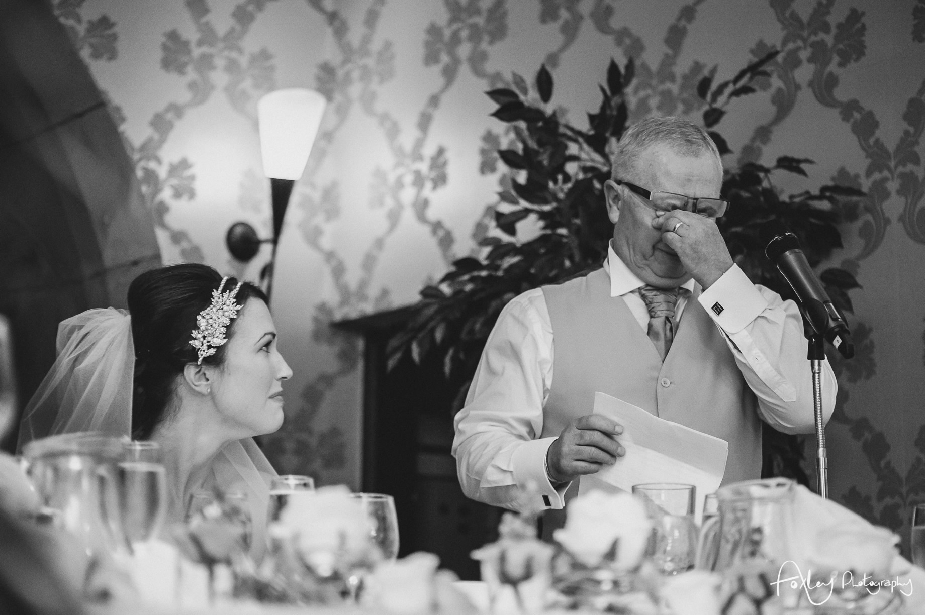 Abi-and-Matt-Wedding-The-Gibbon-Bridge-Hotel-107