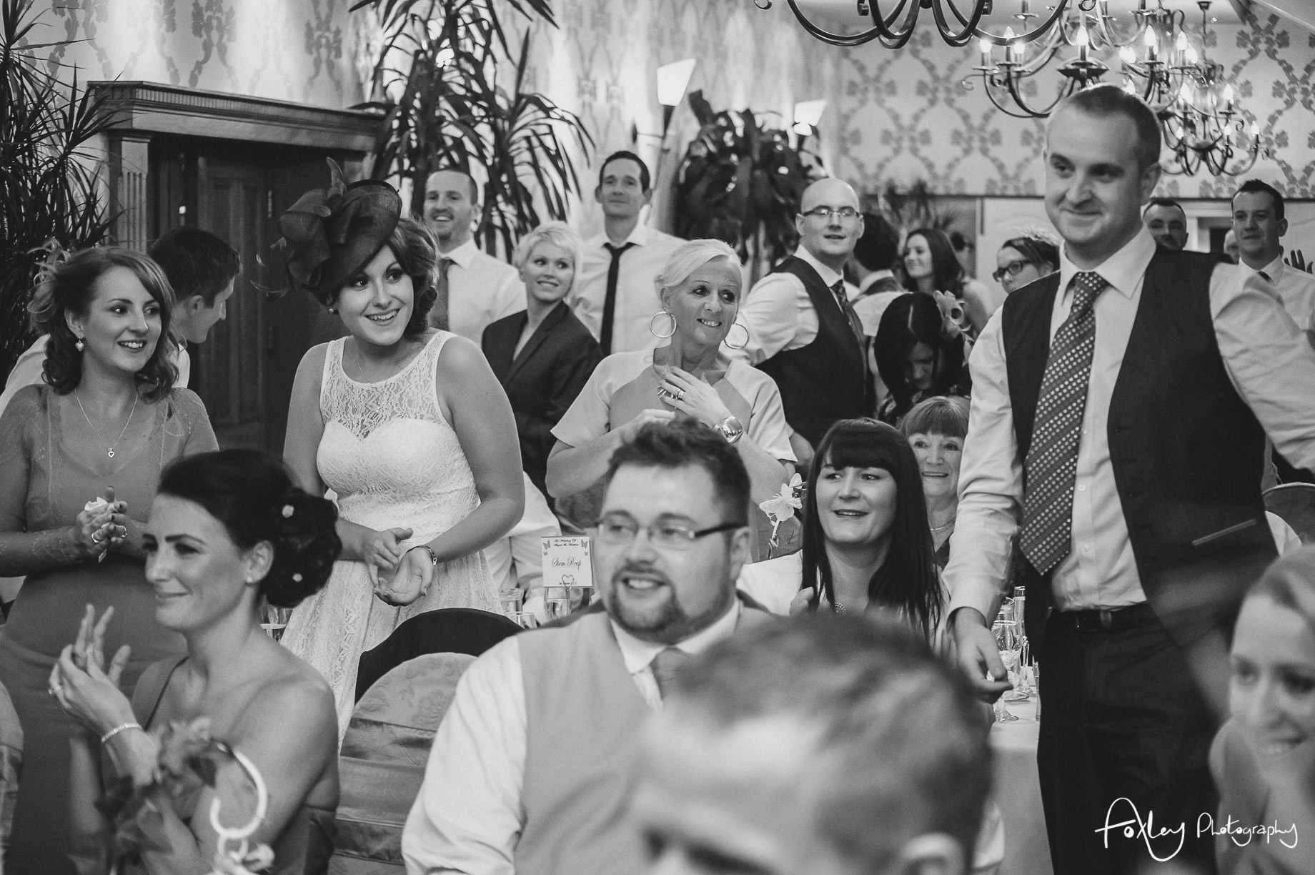Abi-and-Matt-Wedding-The-Gibbon-Bridge-Hotel-116