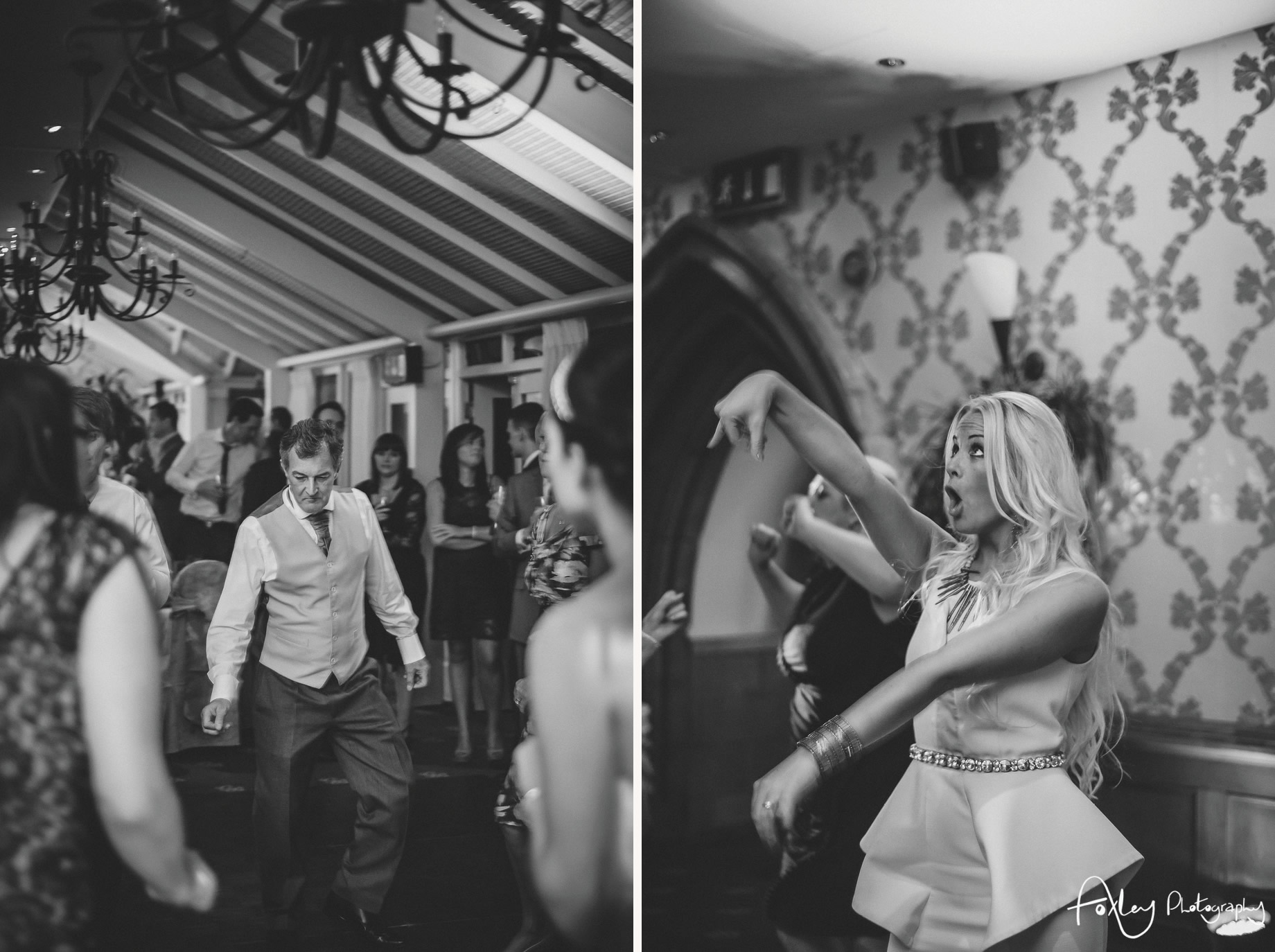 Abi-and-Matt-Wedding-The-Gibbon-Bridge-Hotel-133