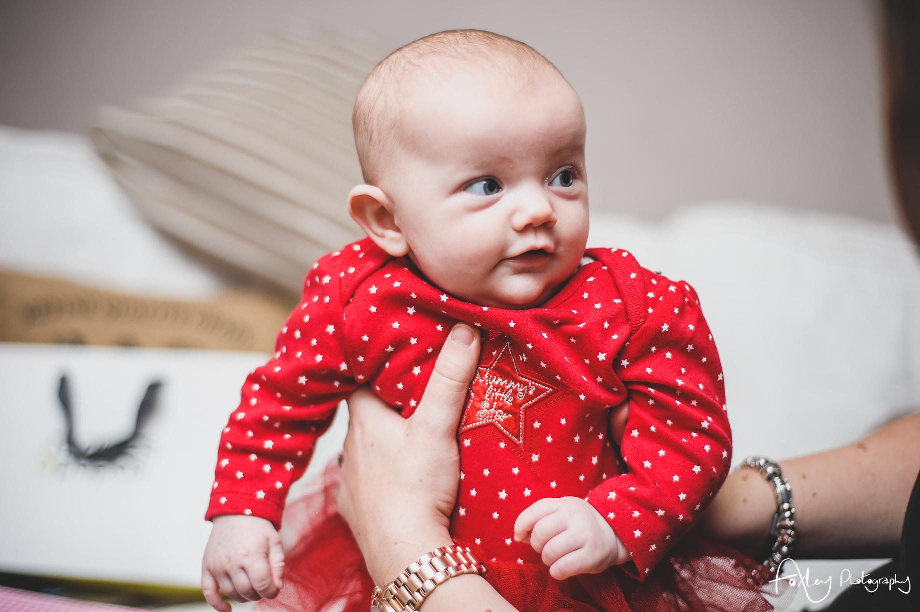 Baby-Frankie-001
