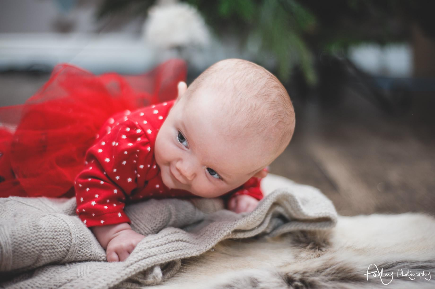 Baby-Frankie-005