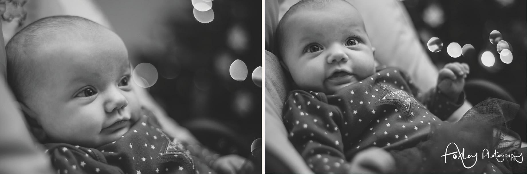 Baby-Frankie-006