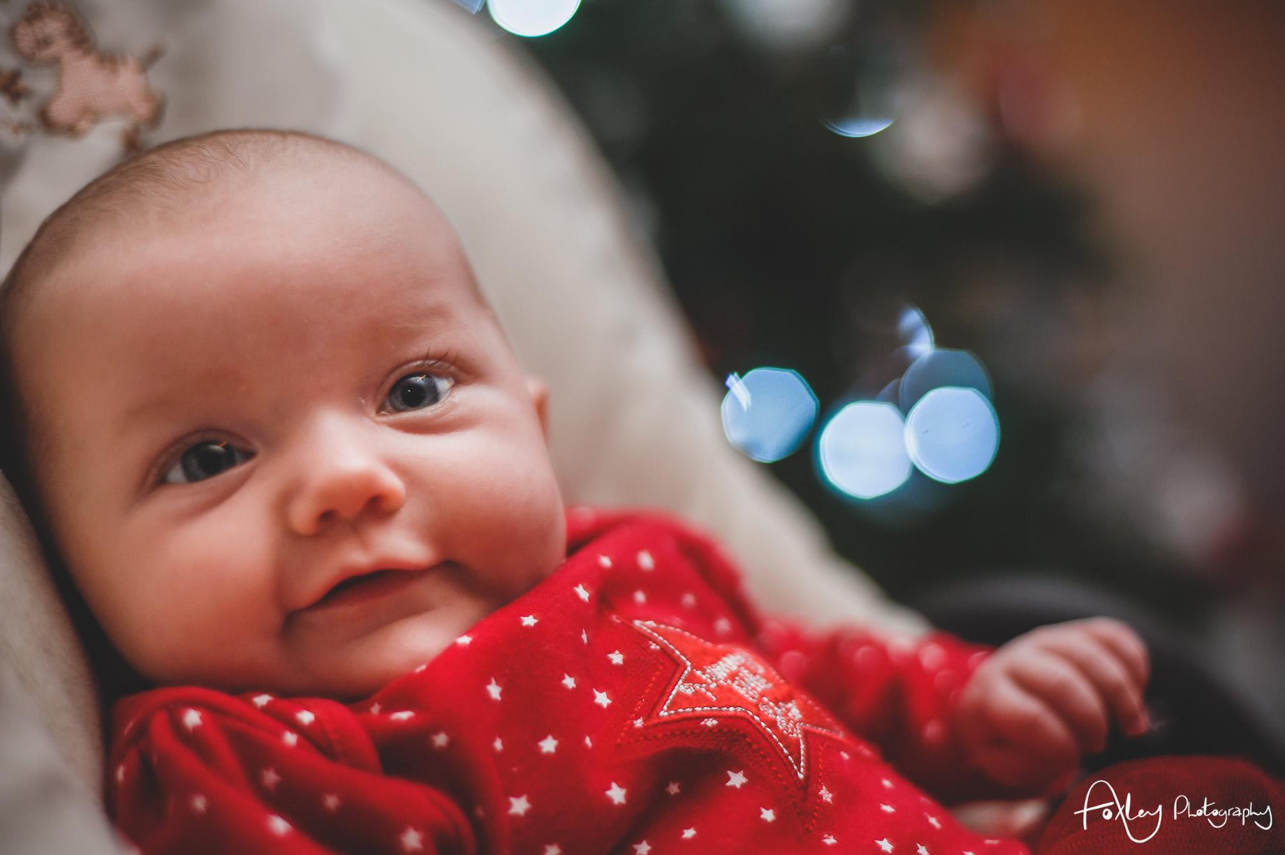 Baby-Frankie-008