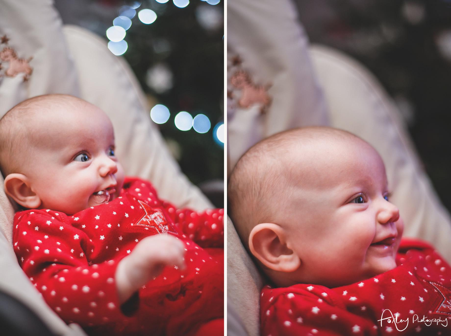 Baby-Frankie-009
