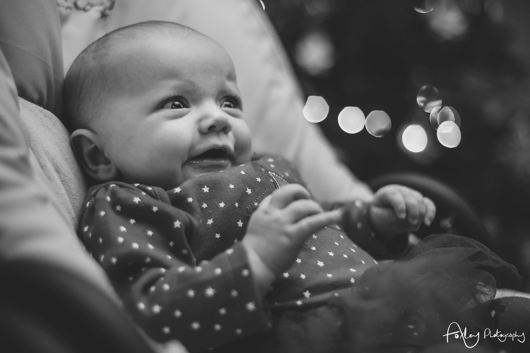 Baby-Frankie-011