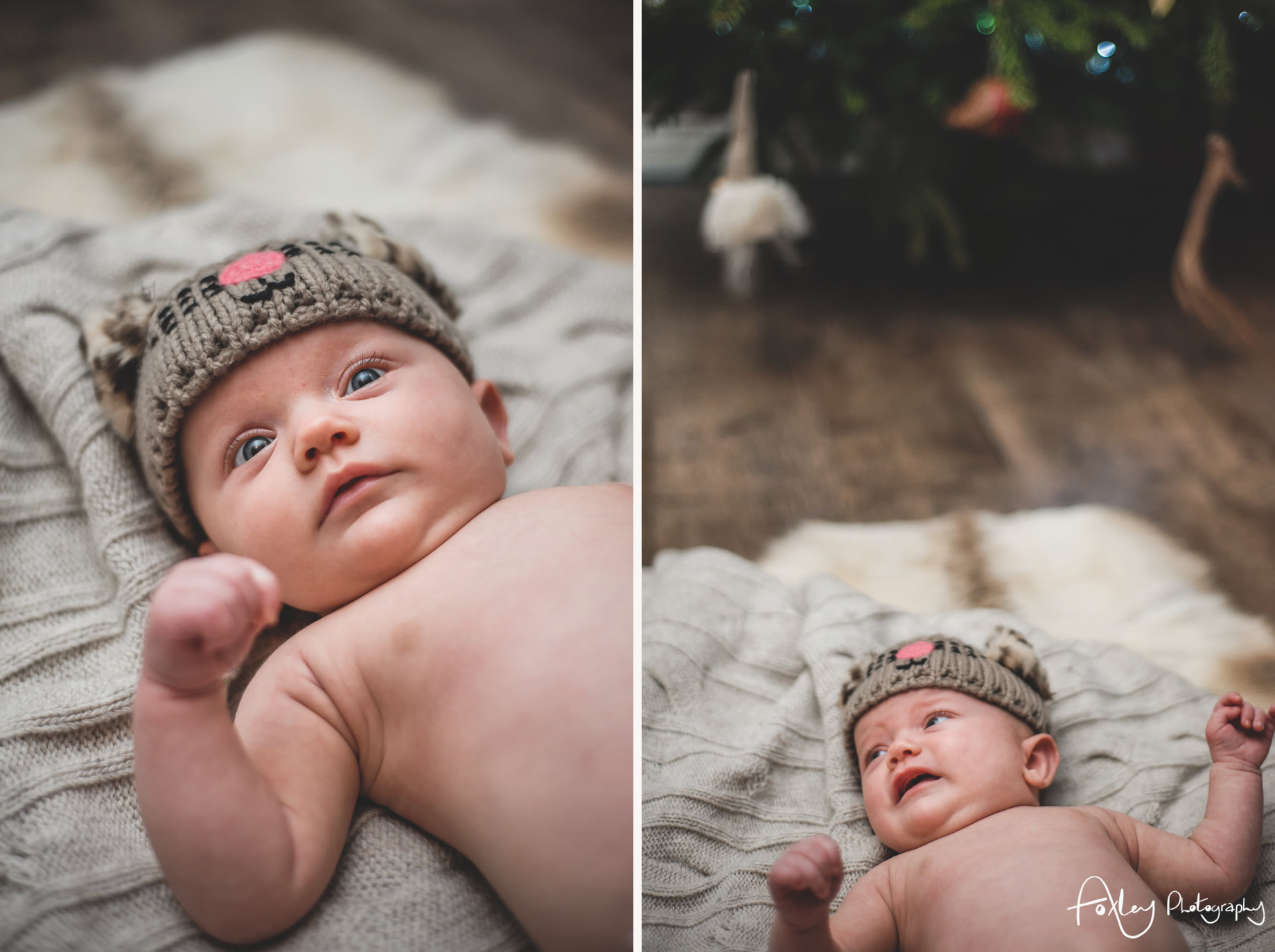 Baby-Frankie-014