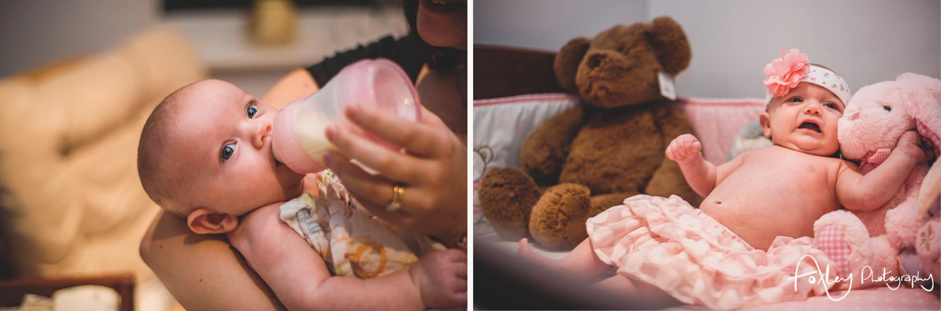 Baby-Frankie-018