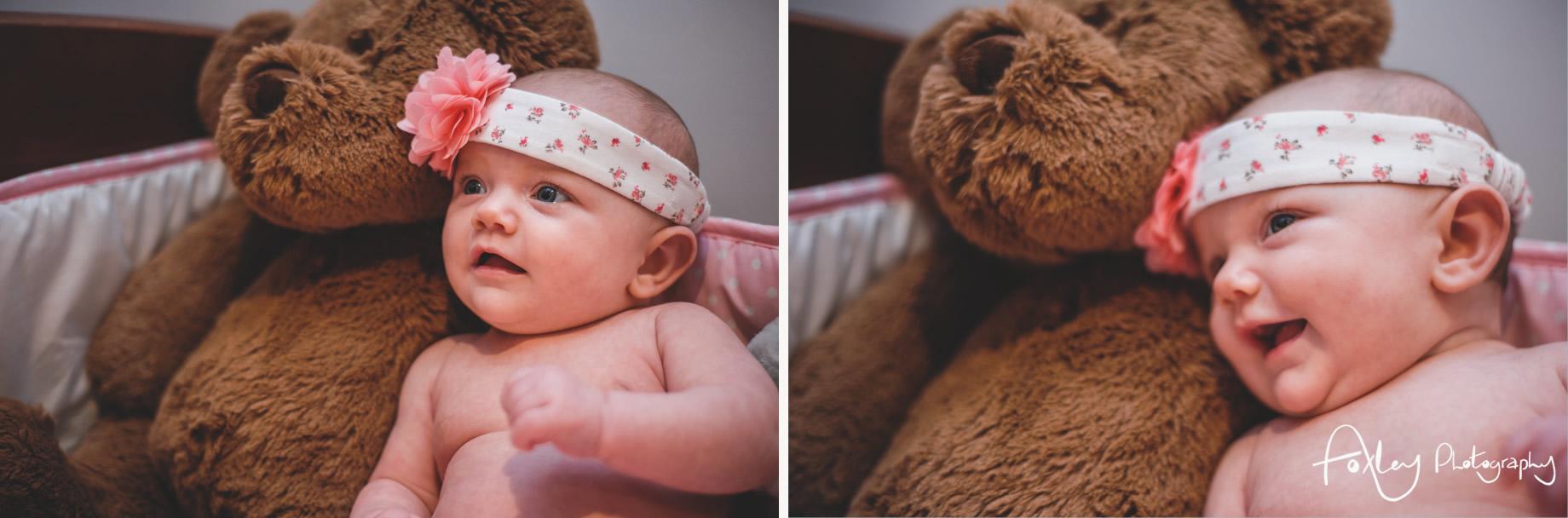Baby-Frankie-019