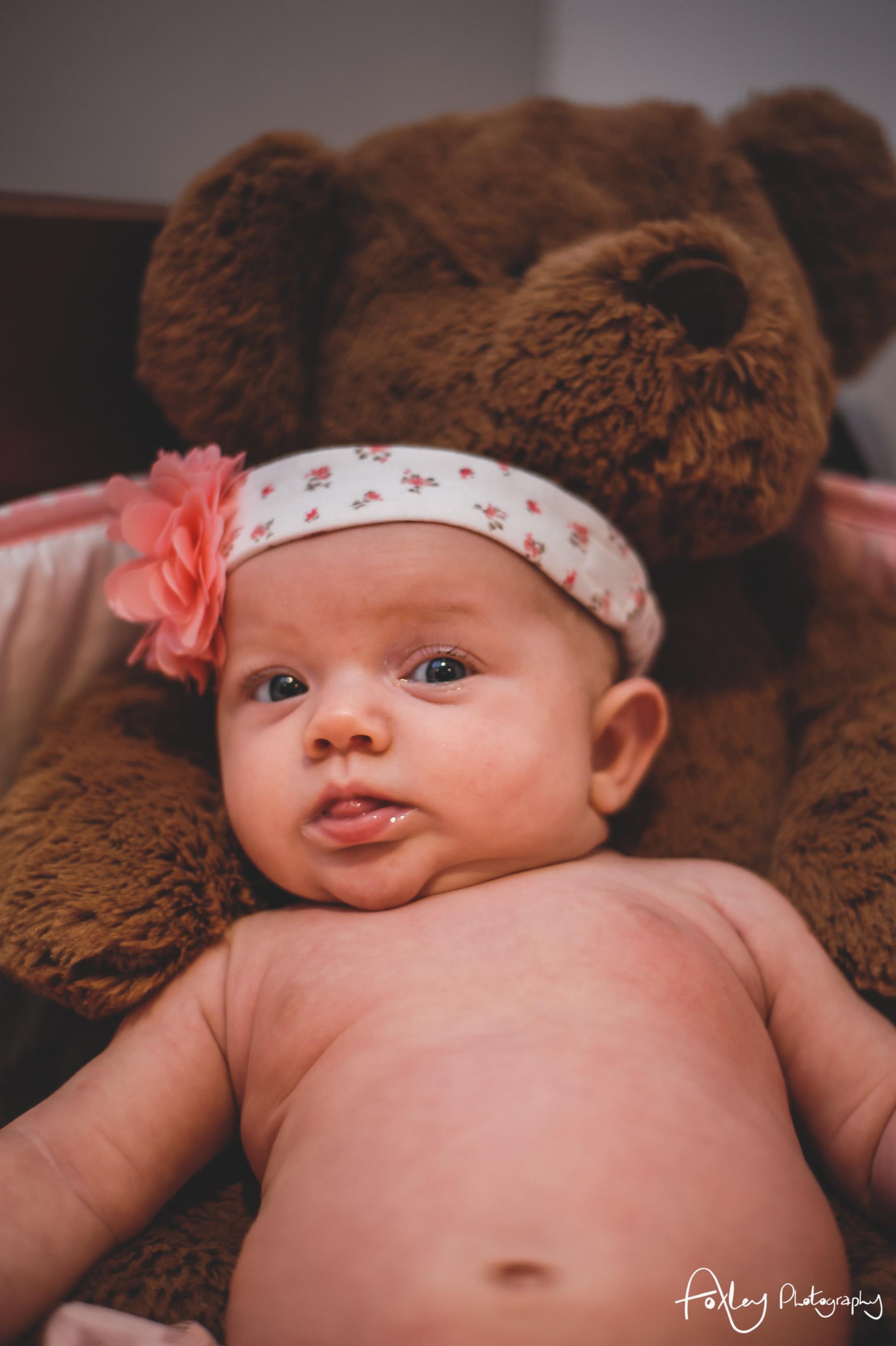 Baby-Frankie-020