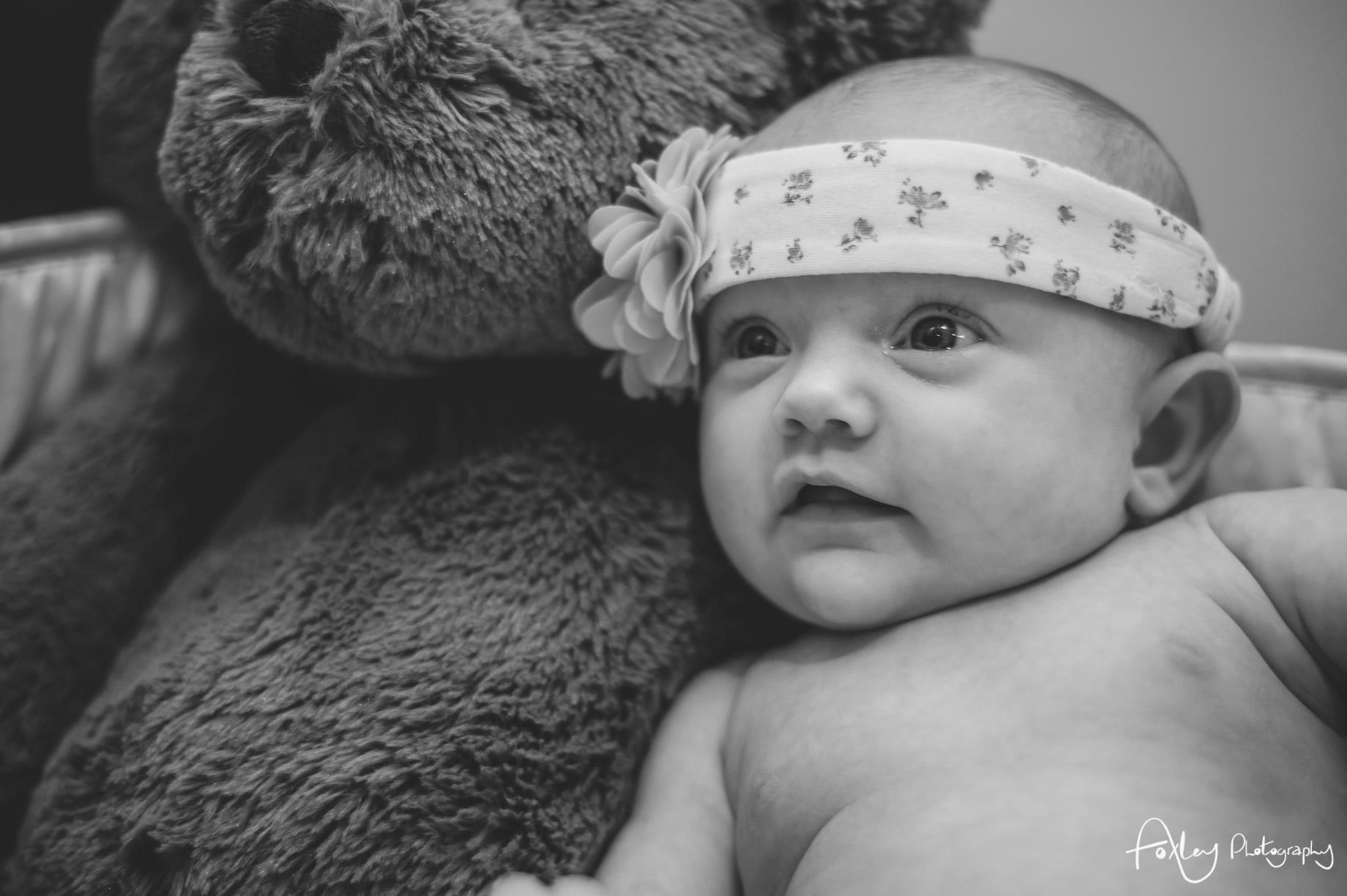 Baby-Frankie-021