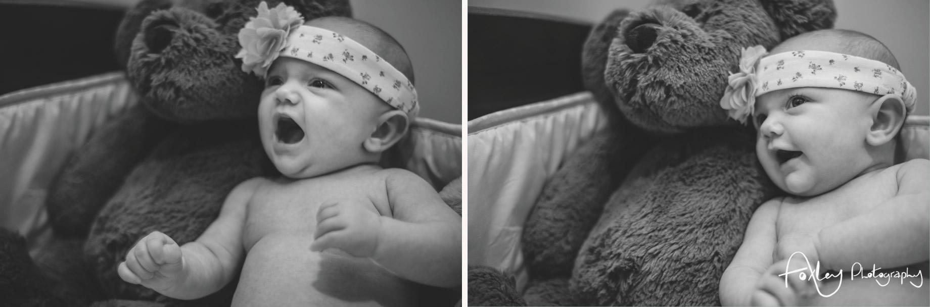 Baby-Frankie-022