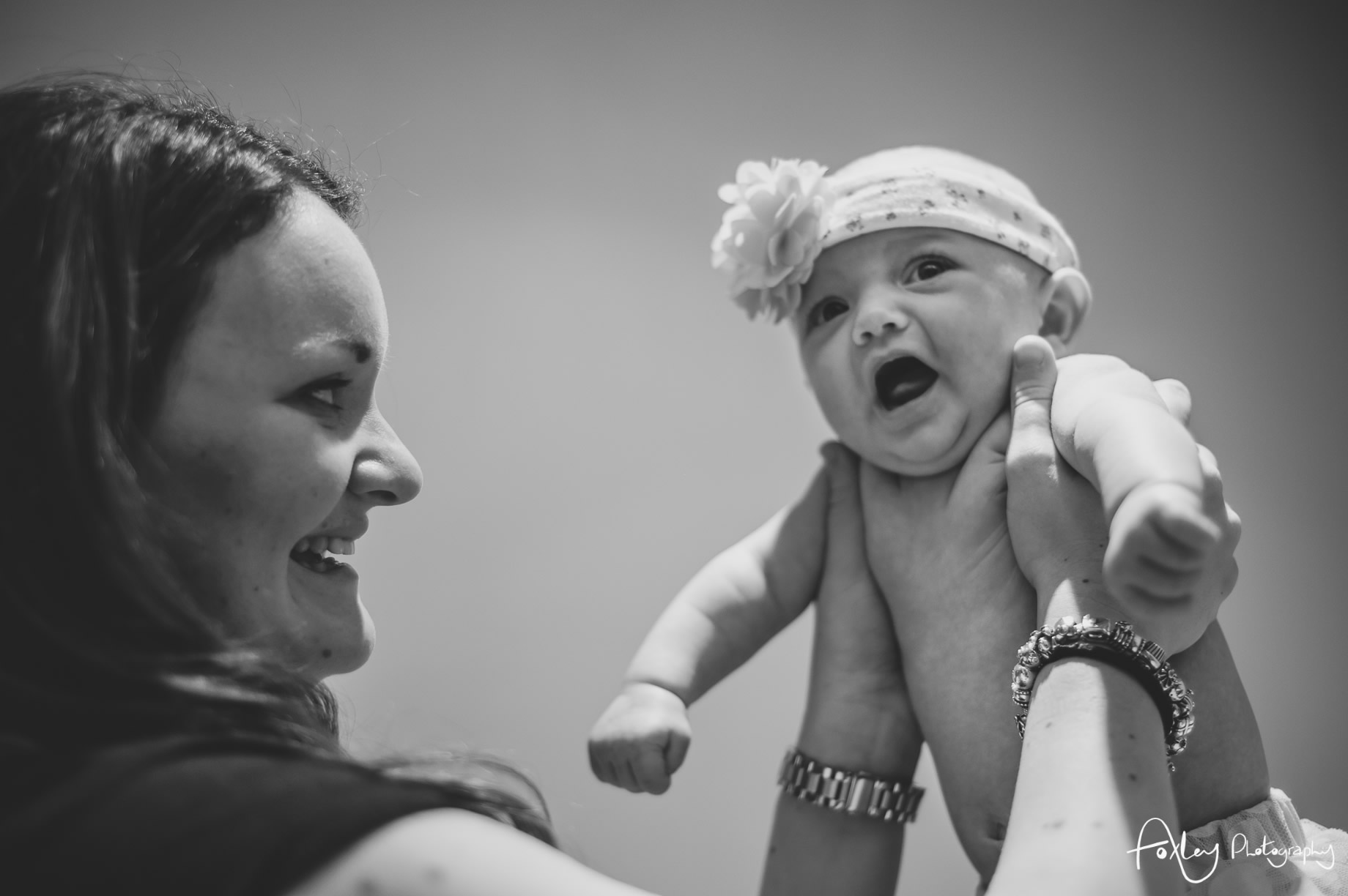 Baby-Frankie-023
