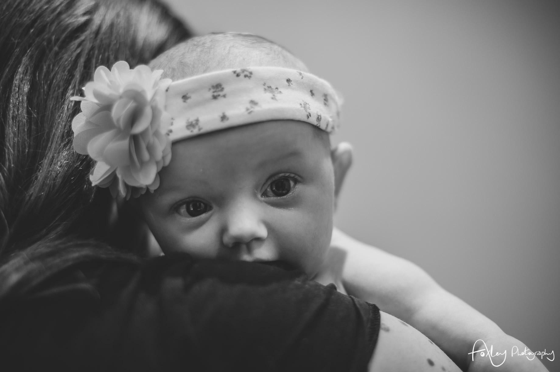 Baby-Frankie-027