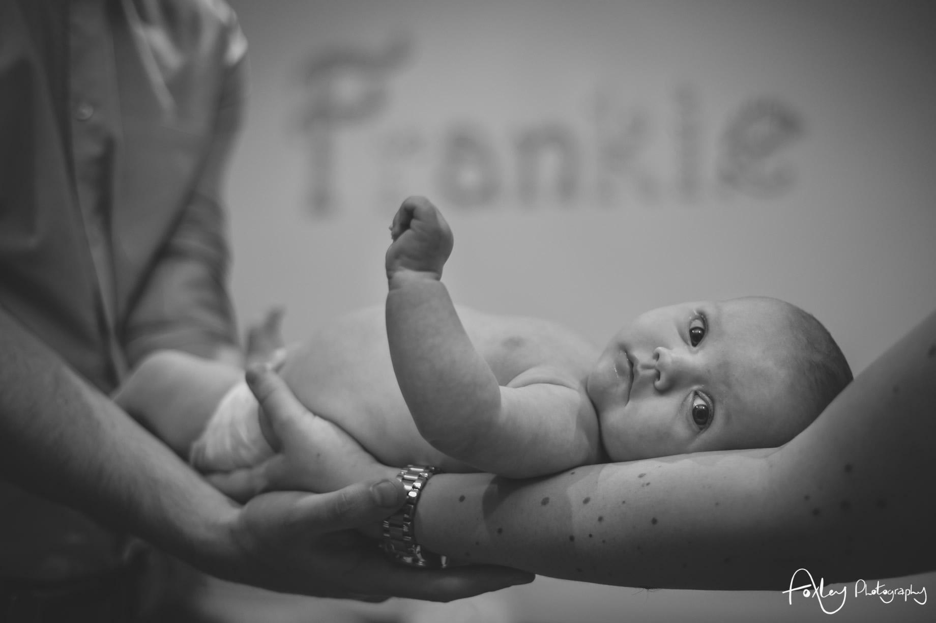 Baby-Frankie-030
