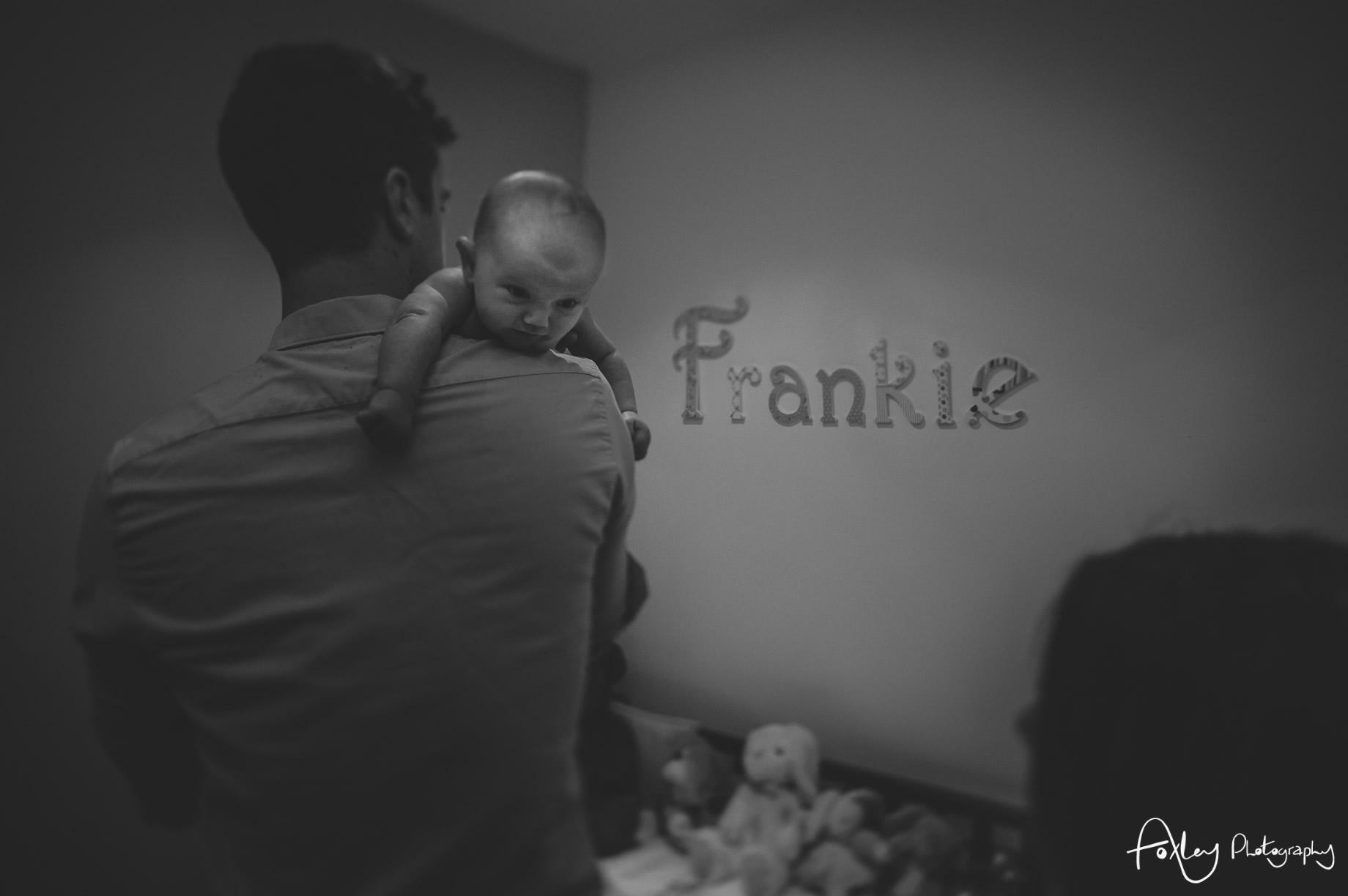Baby-Frankie-031