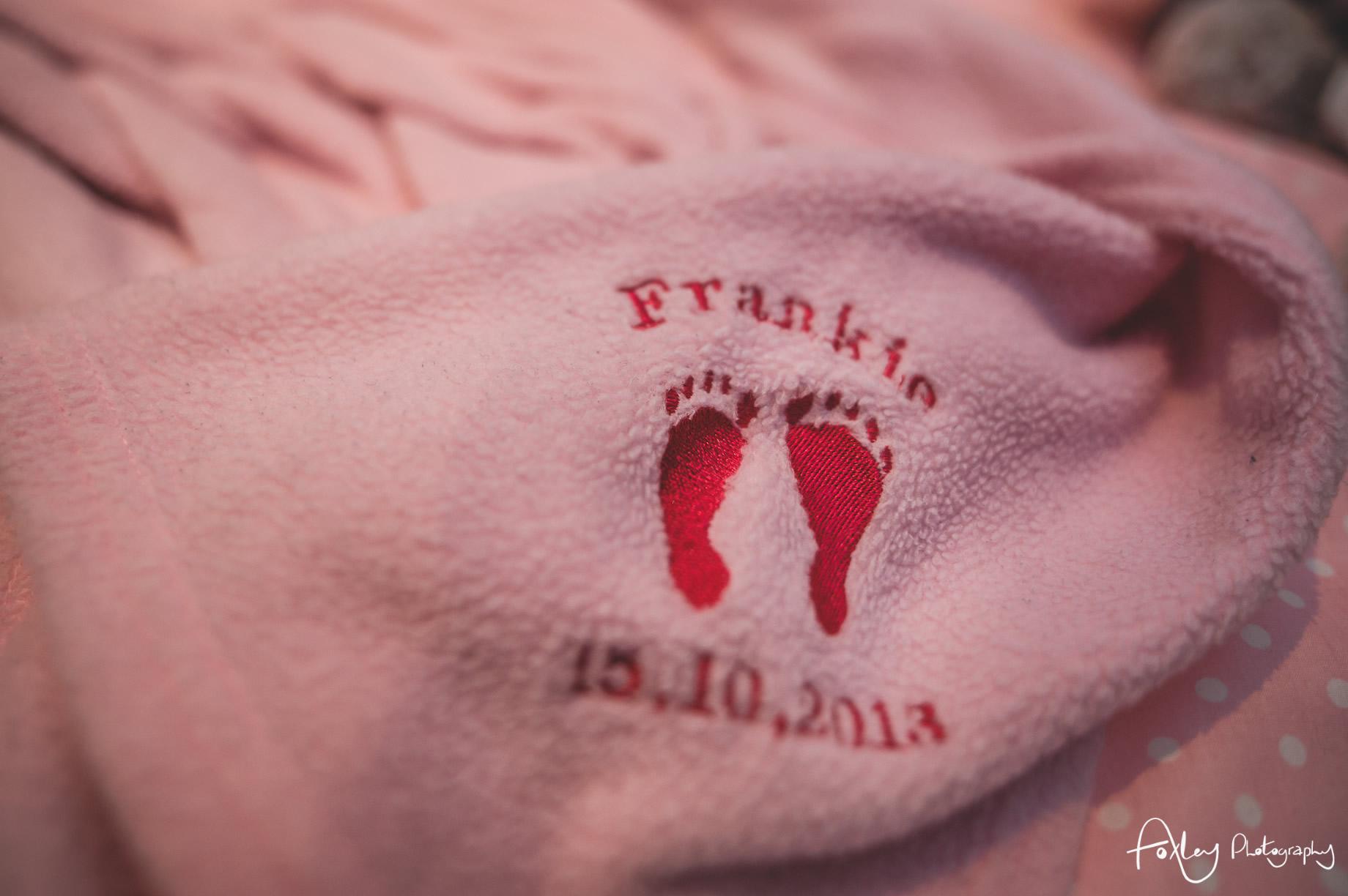 Baby-Frankie-035