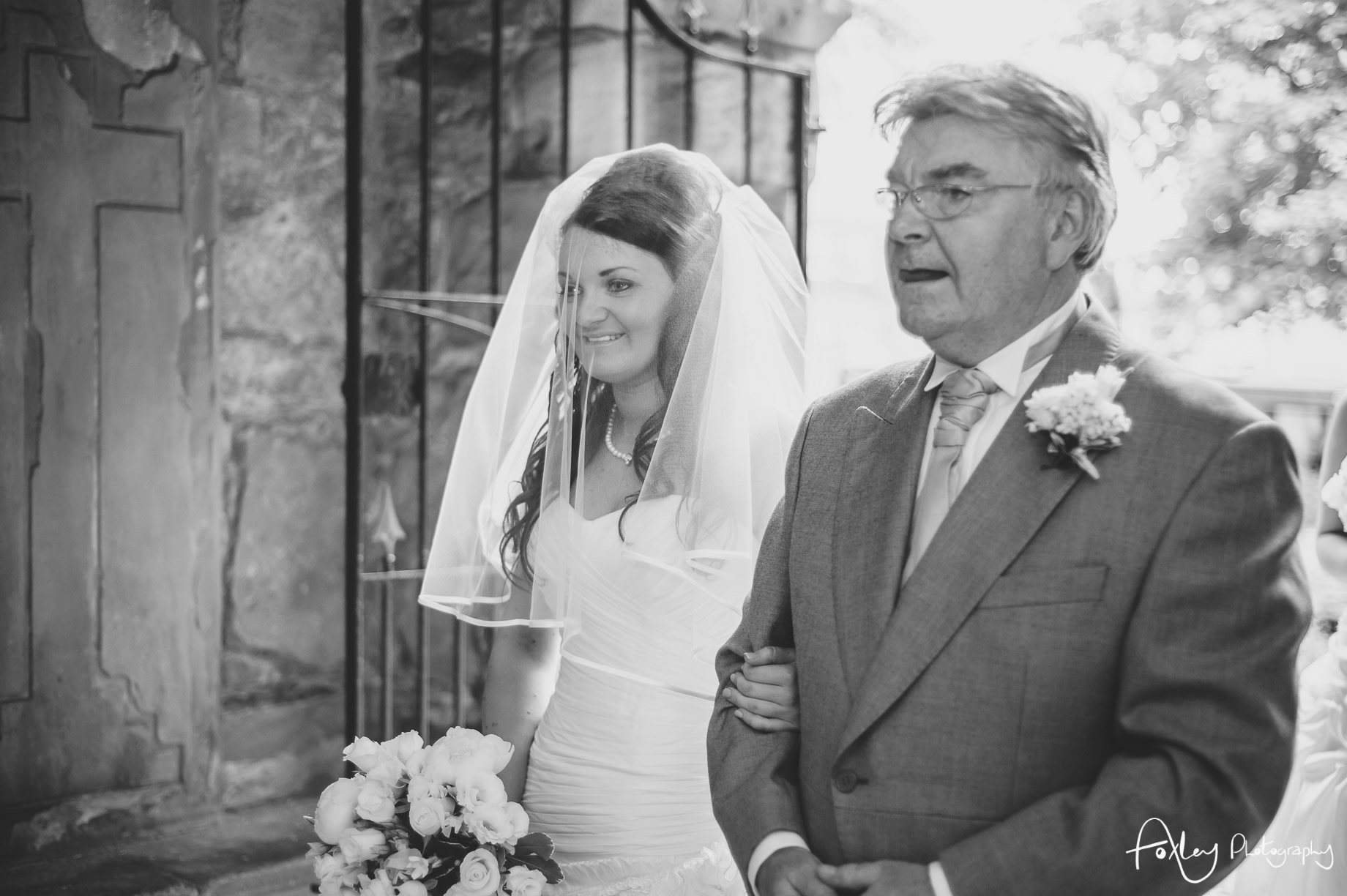 Sarah-and-Tony-Wedding-Mitton-Hall-029