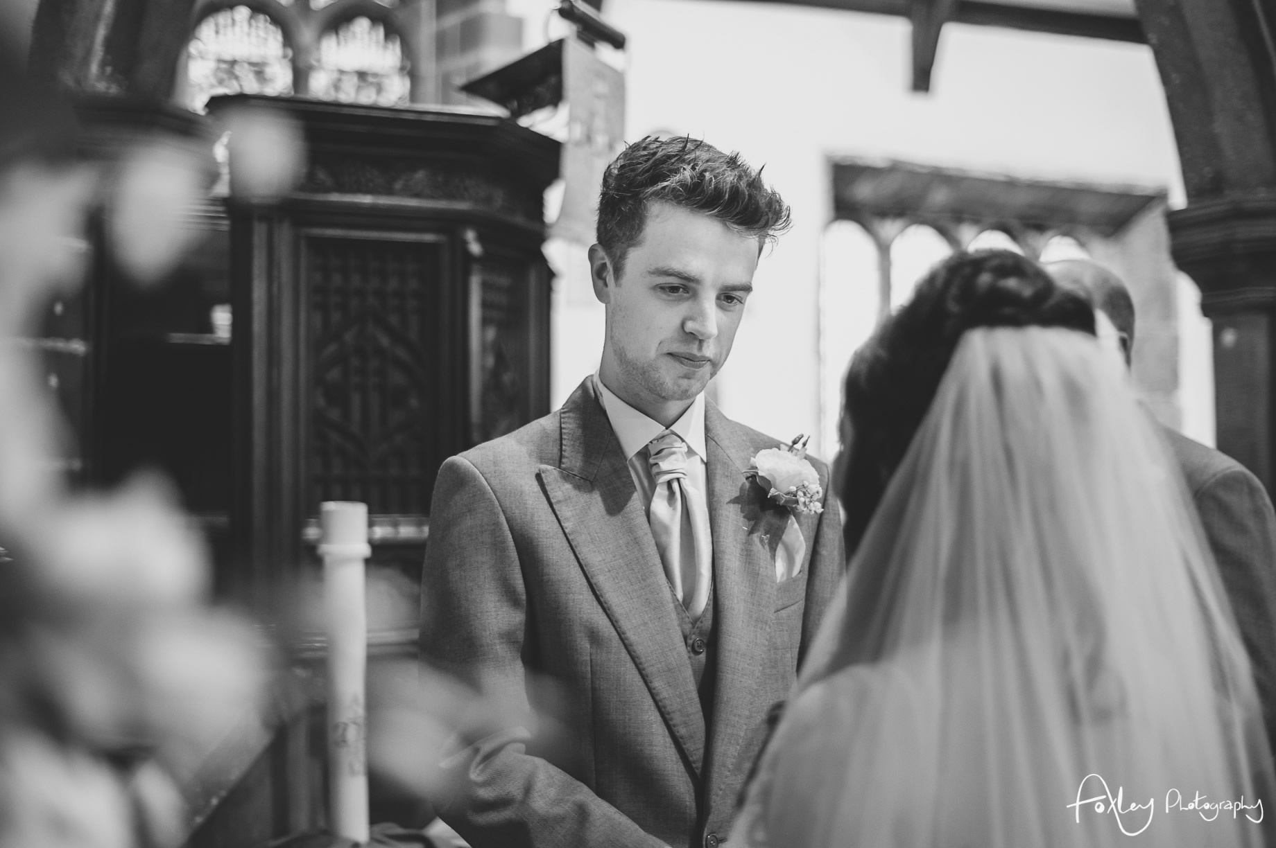 Sarah-and-Tony-Wedding-Mitton-Hall-033