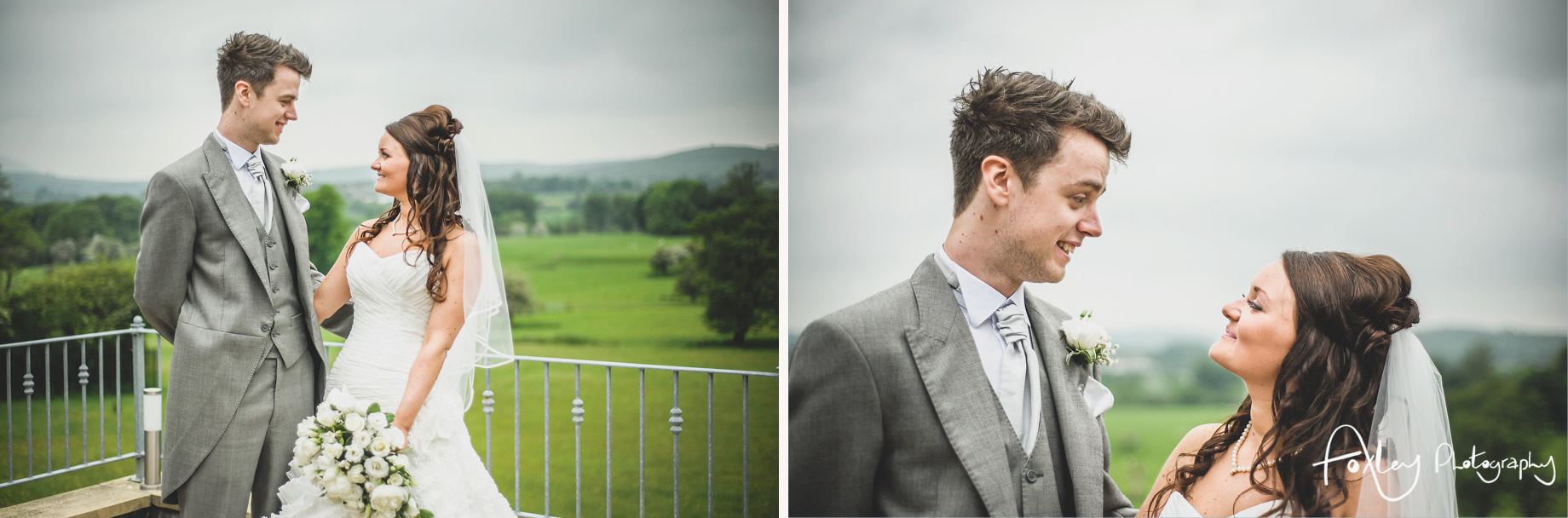 Sarah-and-Tony-Wedding-Mitton-Hall-035