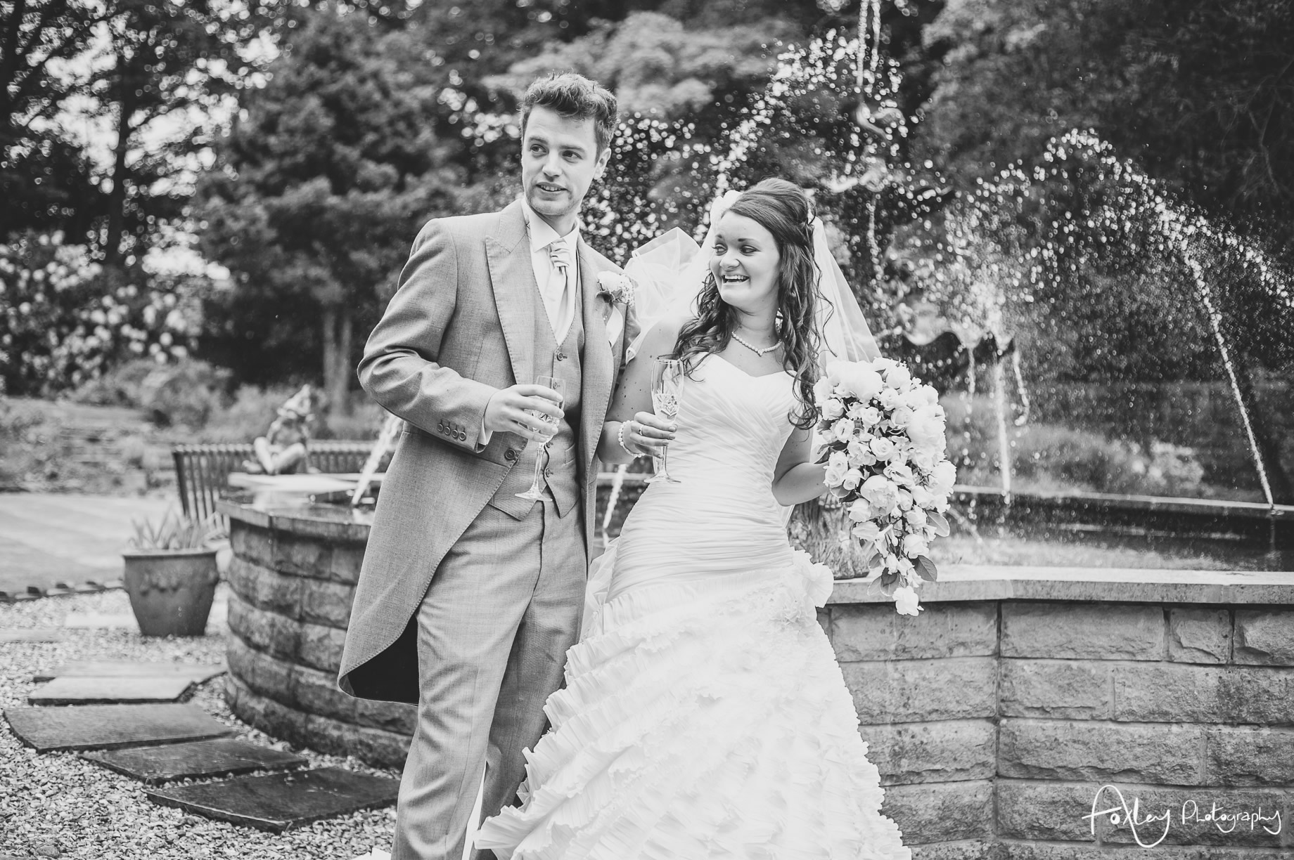 Sarah-and-Tony-Wedding-Mitton-Hall-037