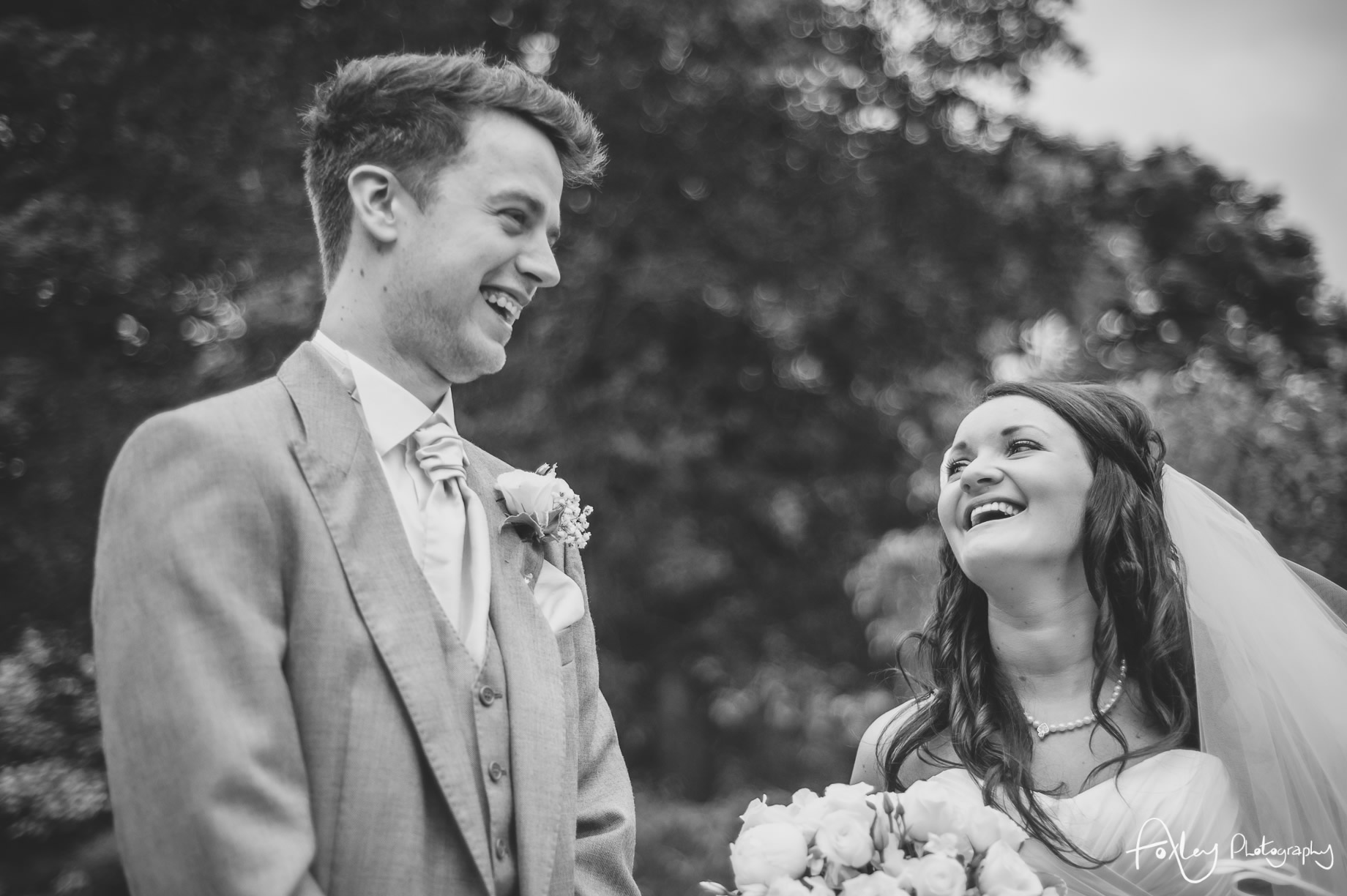 Sarah-and-Tony-Wedding-Mitton-Hall-038