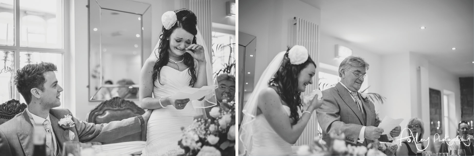 Sarah-and-Tony-Wedding-Mitton-Hall-046