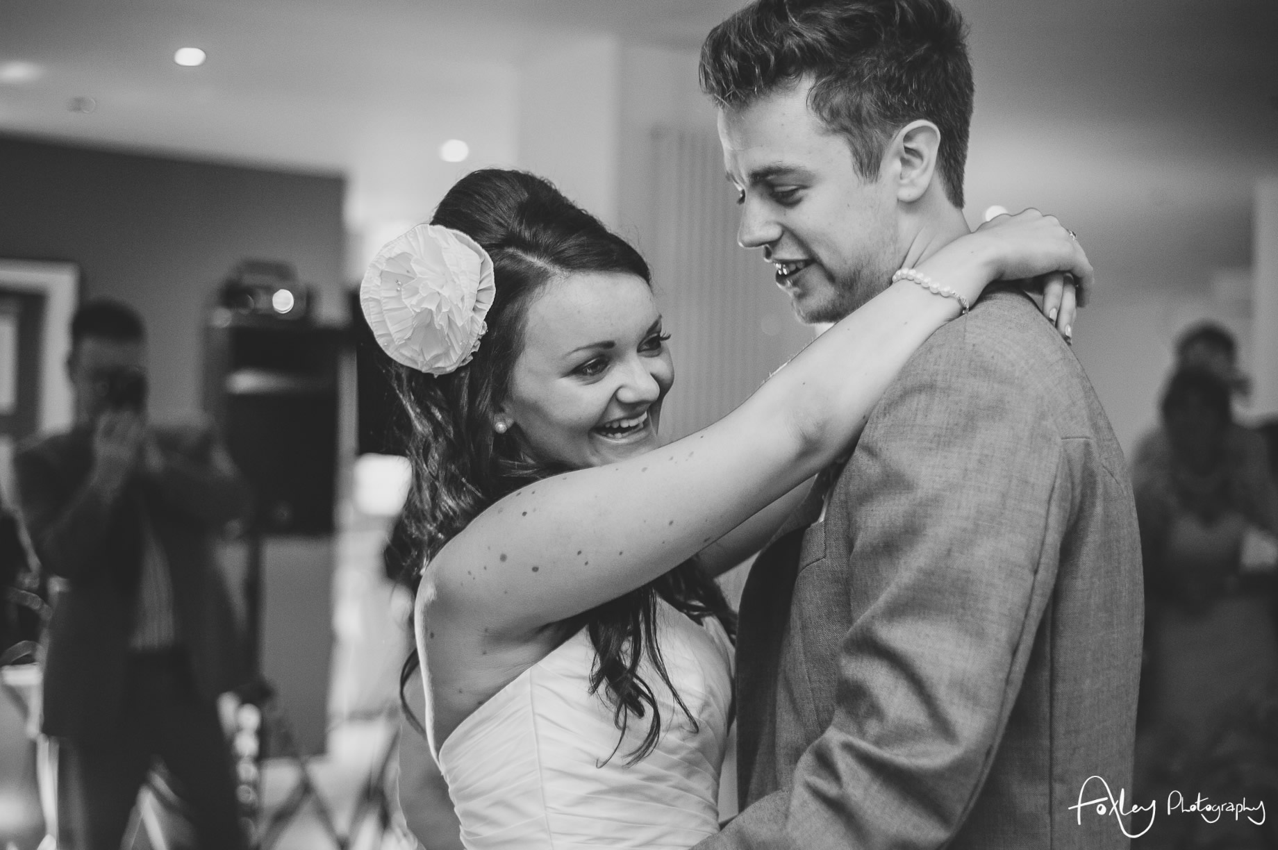 Sarah-and-Tony-Wedding-Mitton-Hall-054