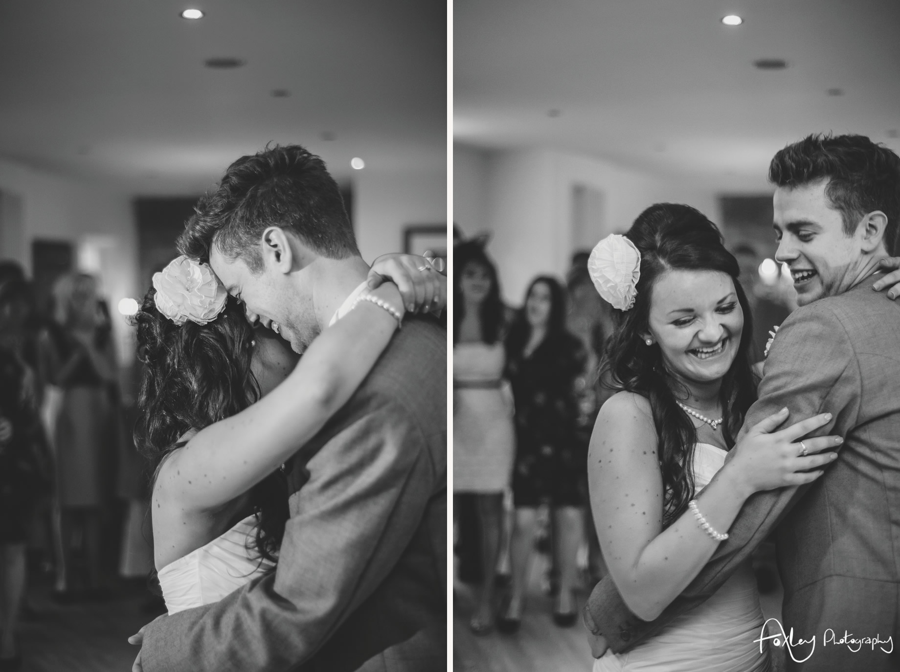 Sarah-and-Tony-Wedding-Mitton-Hall-055