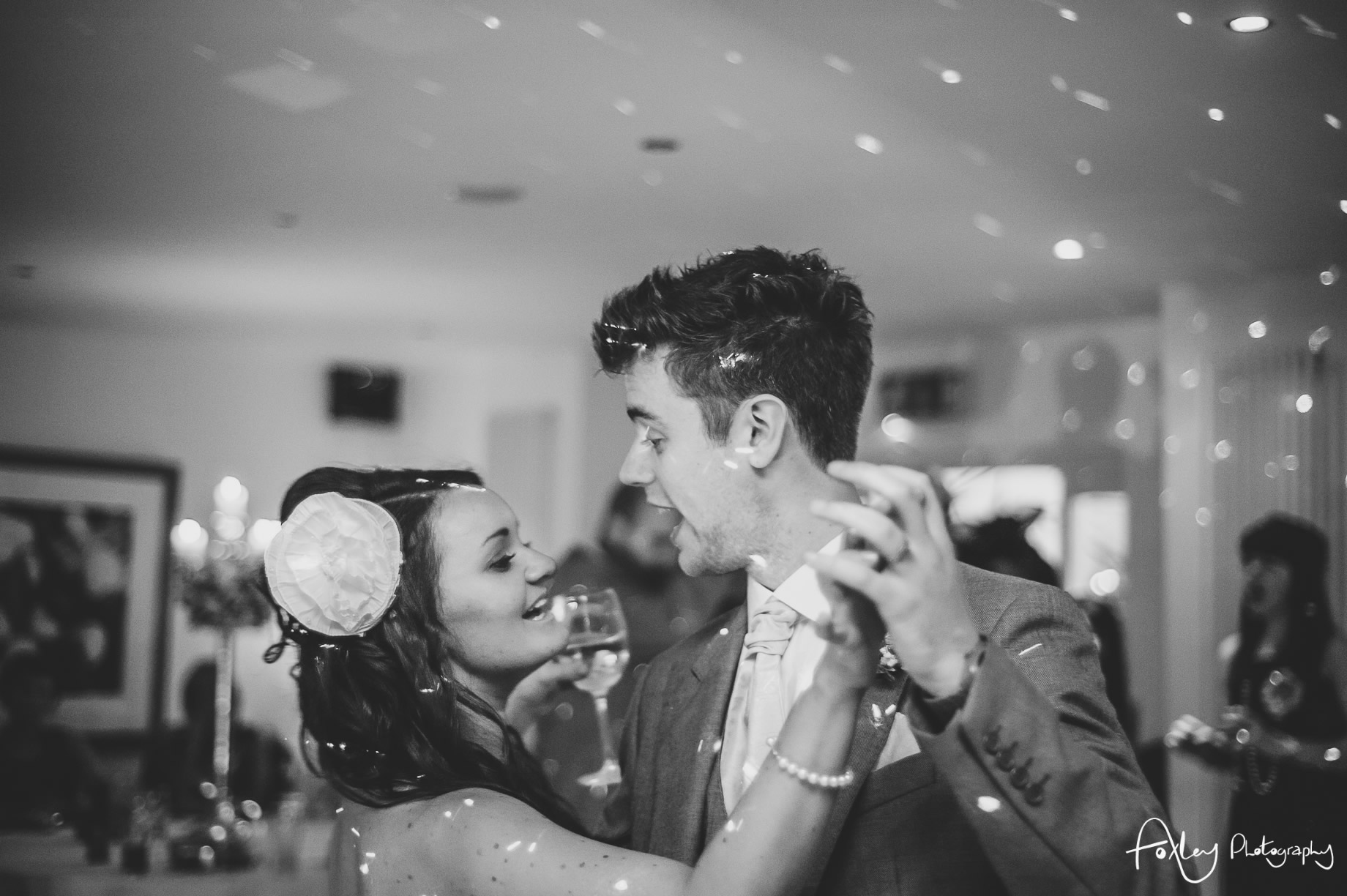 Sarah-and-Tony-Wedding-Mitton-Hall-058