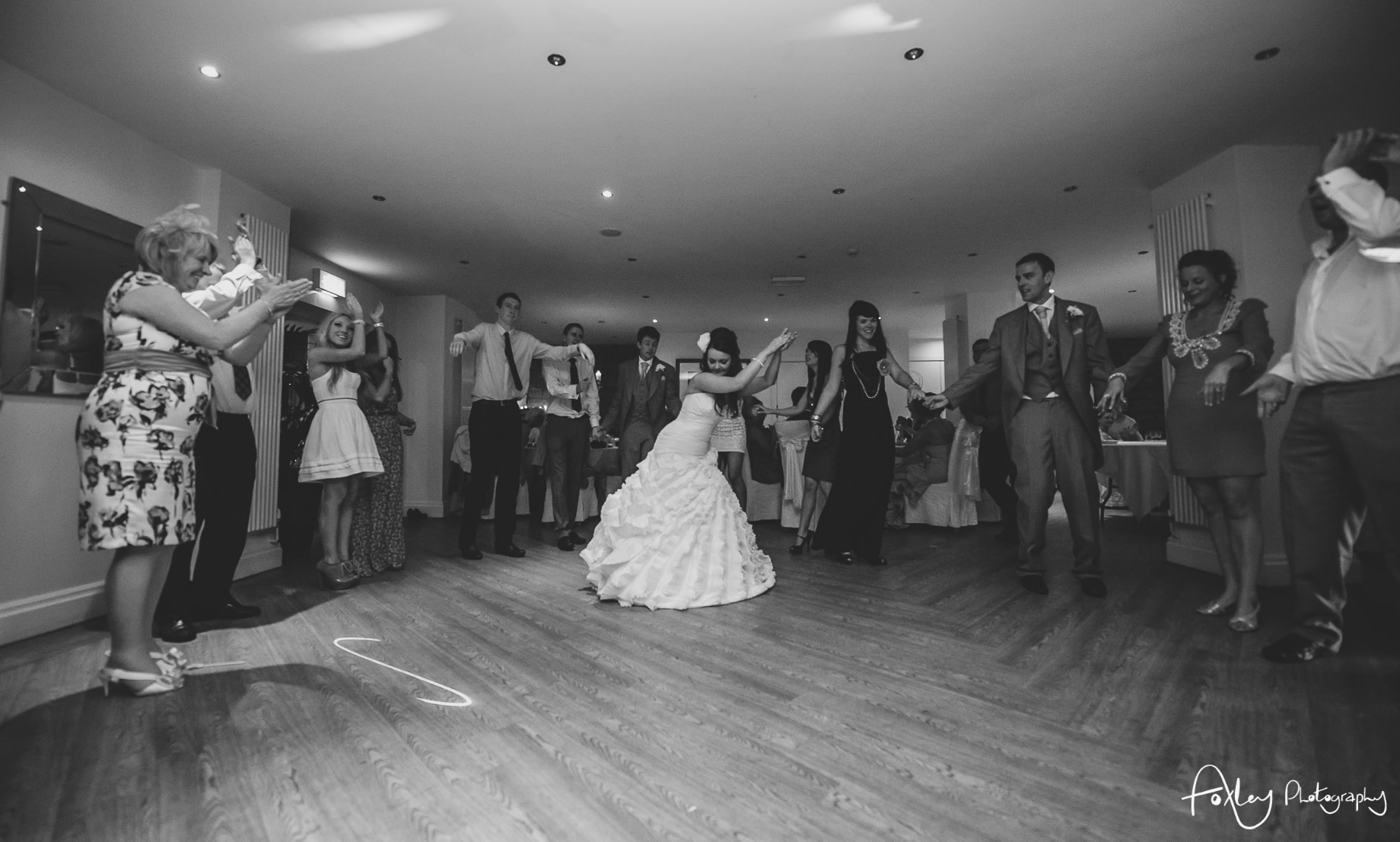 Sarah-and-Tony-Wedding-Mitton-Hall-064