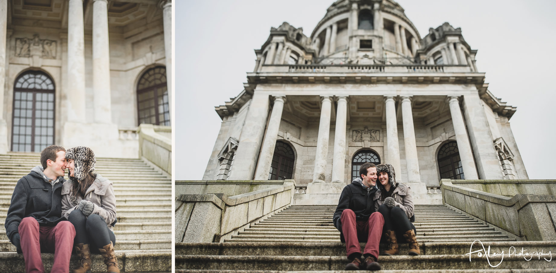 Emma-and-Phil-Pre-Wedding-Shoot-Ashton-Memorial-001