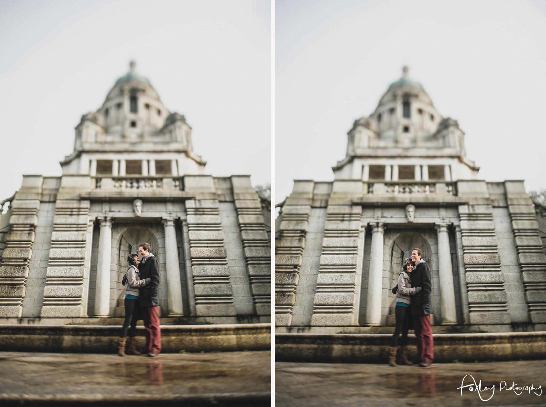 Emma-and-Phil-Pre-Wedding-Shoot-Ashton-Memorial-005