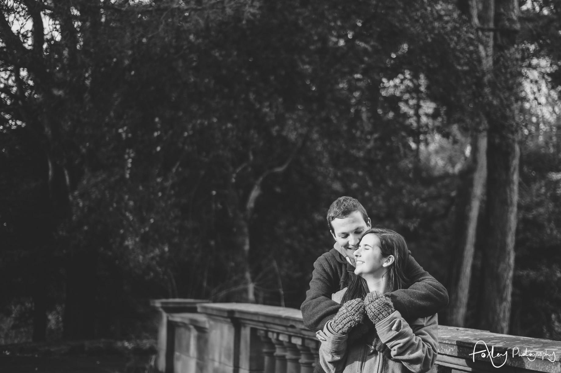 Emma-and-Phil-Pre-Wedding-Shoot-Ashton-Memorial-006