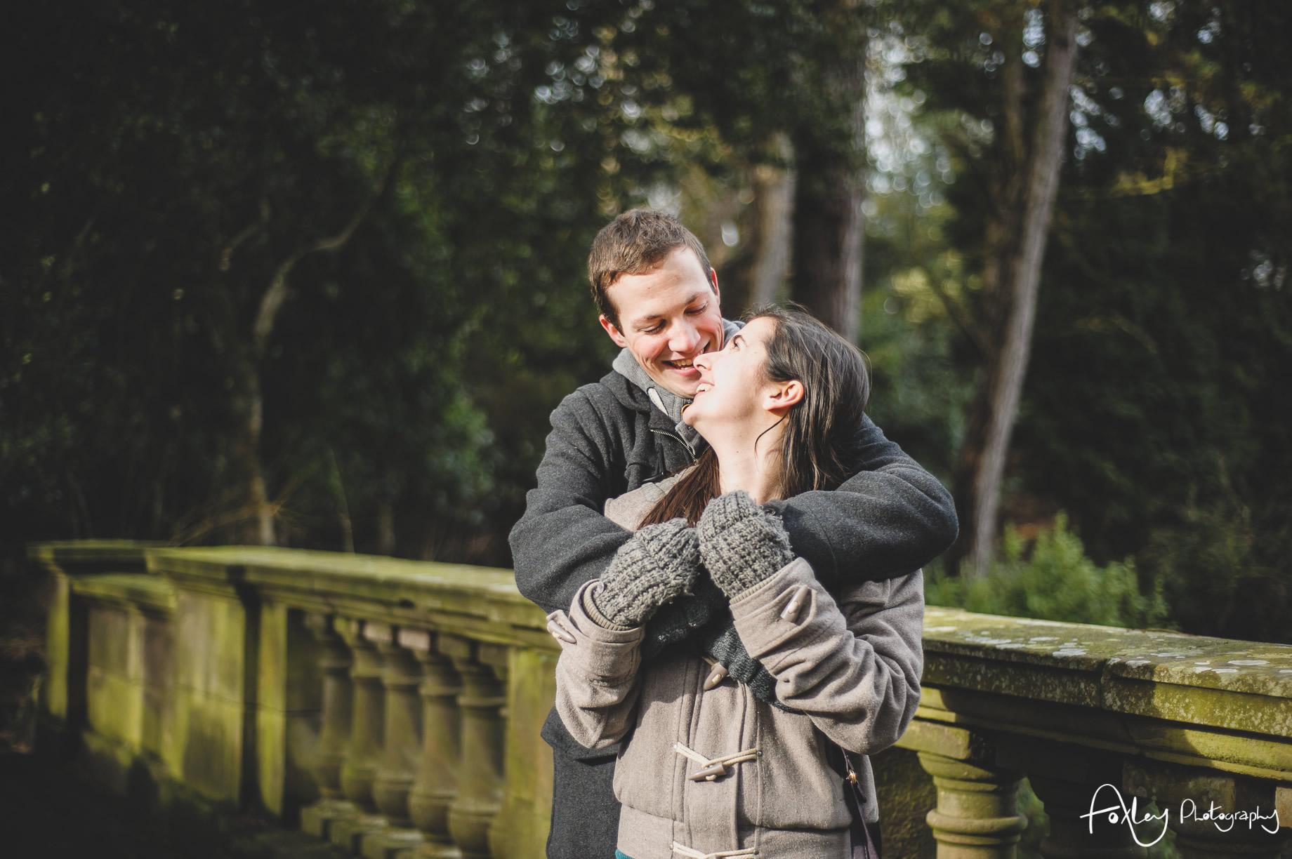 Emma-and-Phil-Pre-Wedding-Shoot-Ashton-Memorial-007