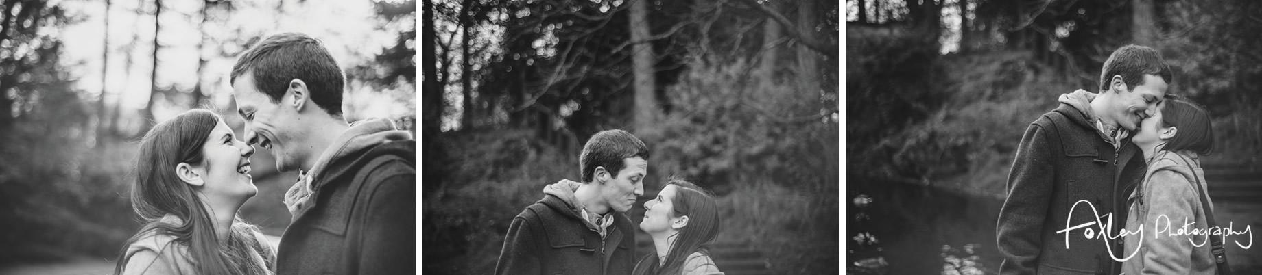 Emma-and-Phil-Pre-Wedding-Shoot-Ashton-Memorial-009