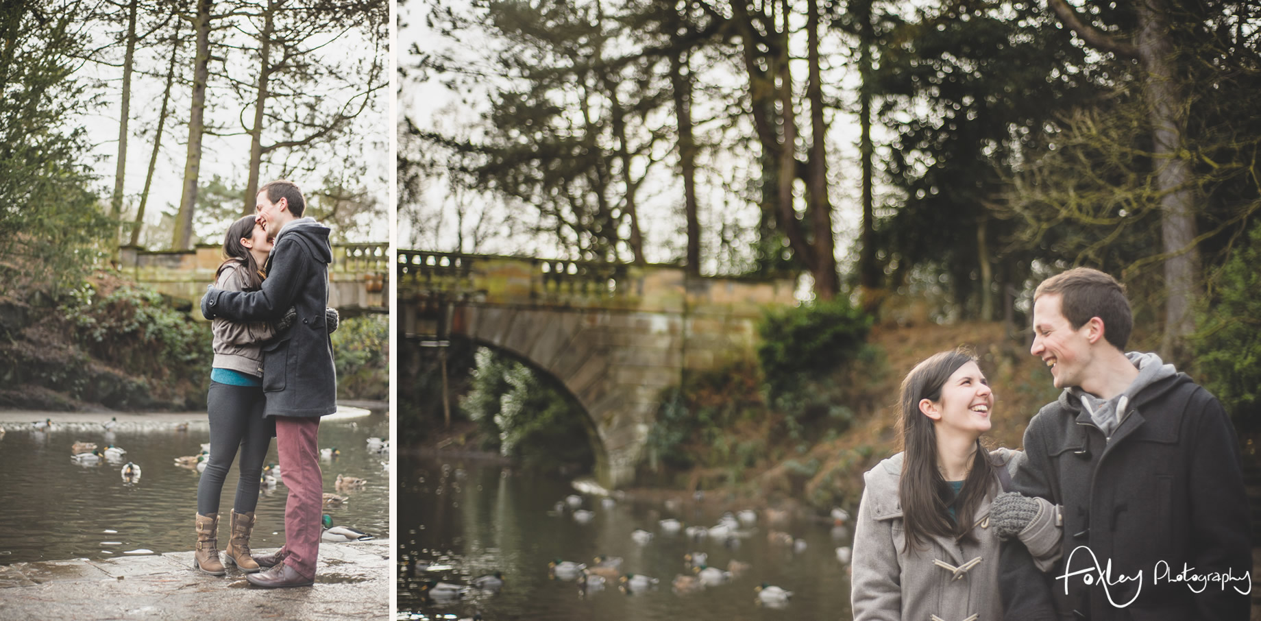 Emma-and-Phil-Pre-Wedding-Shoot-Ashton-Memorial-011