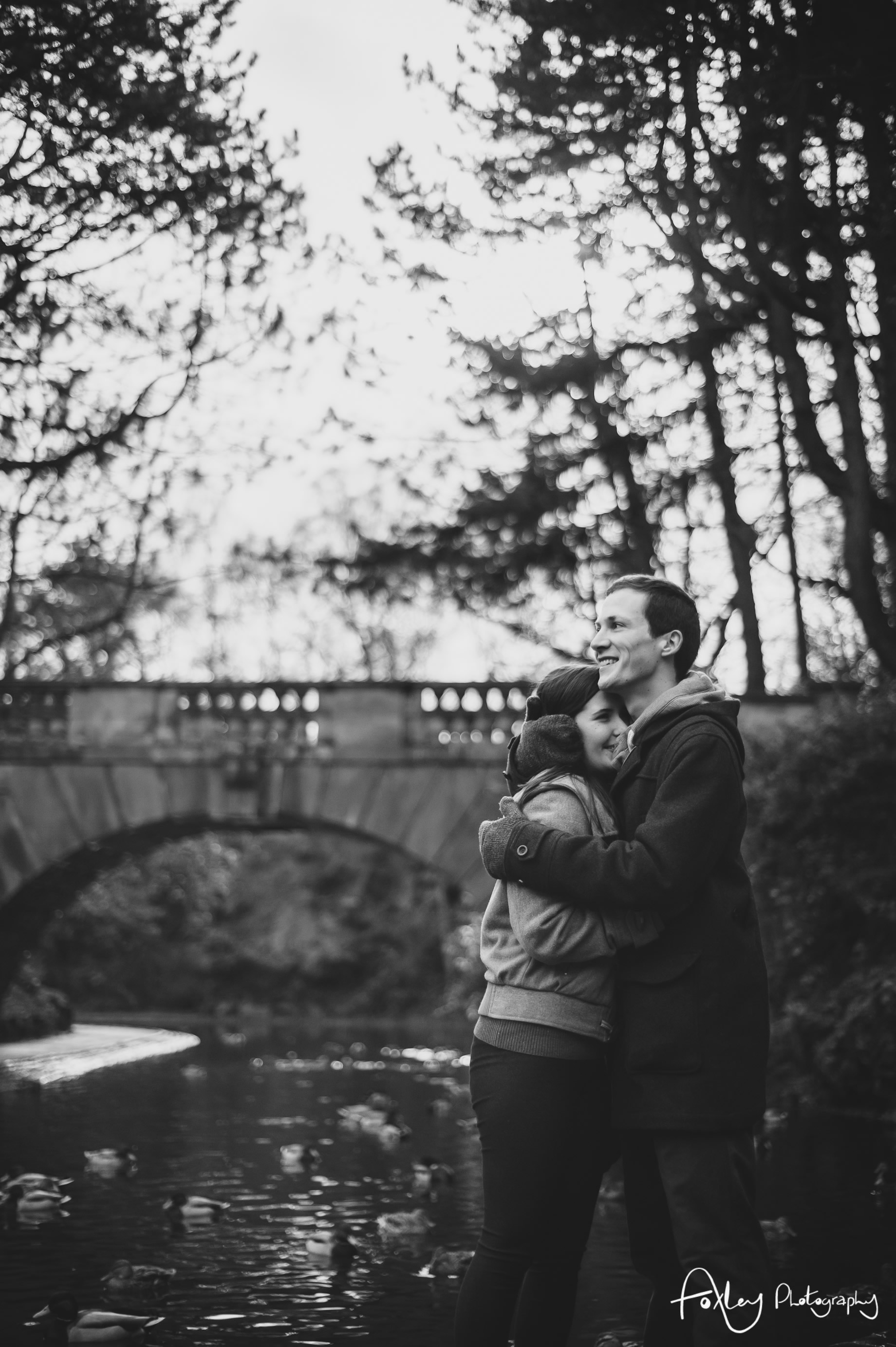 Emma-and-Phil-Pre-Wedding-Shoot-Ashton-Memorial-012
