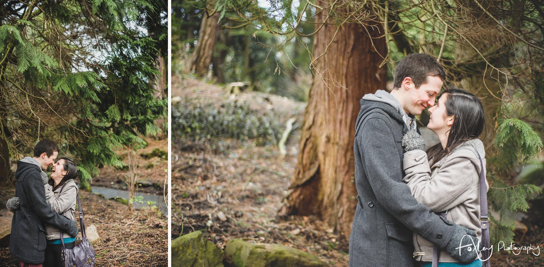 Emma-and-Phil-Pre-Wedding-Shoot-Ashton-Memorial-016