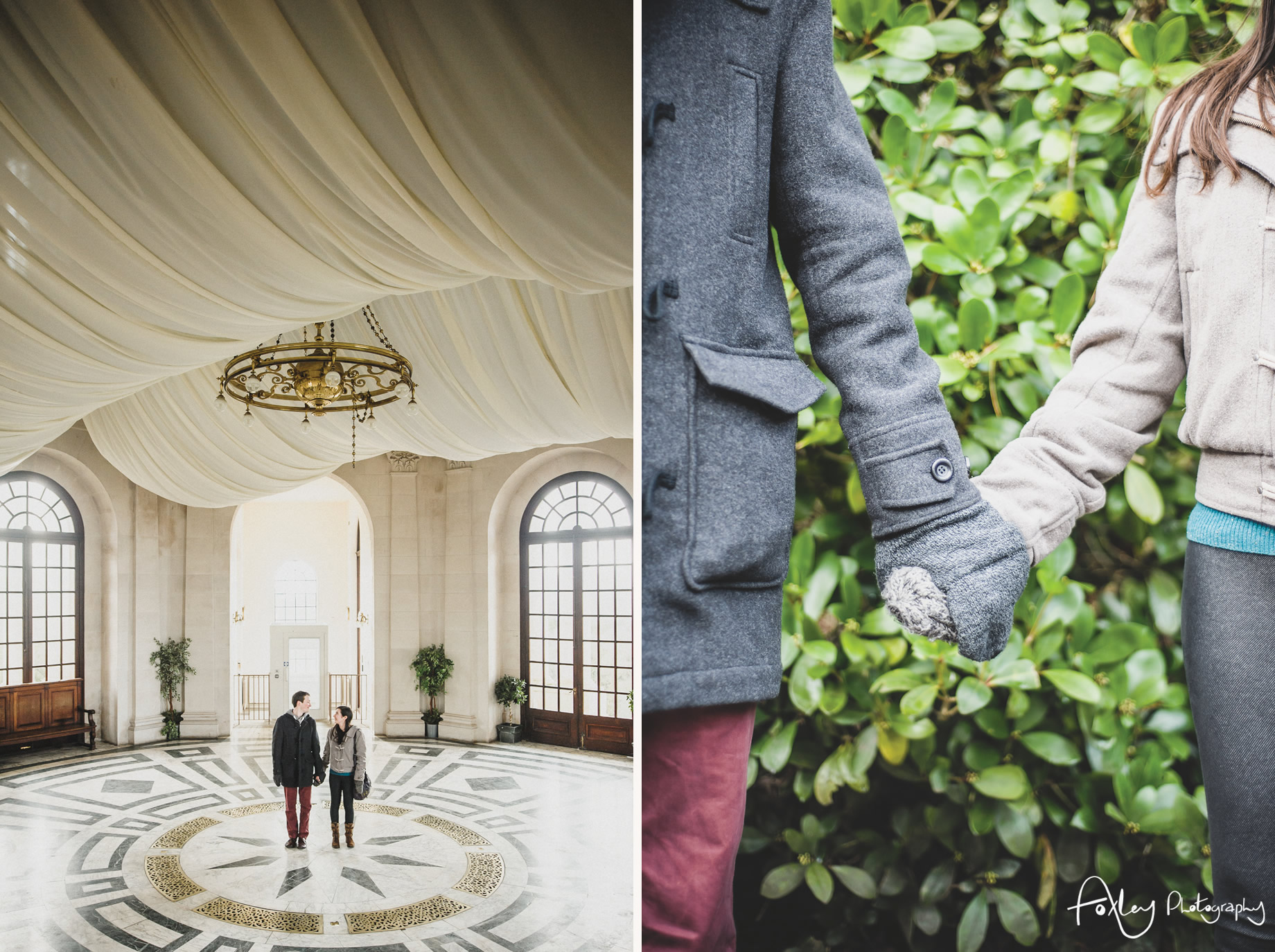 Emma-and-Phil-Pre-Wedding-Shoot-Ashton-Memorial-033