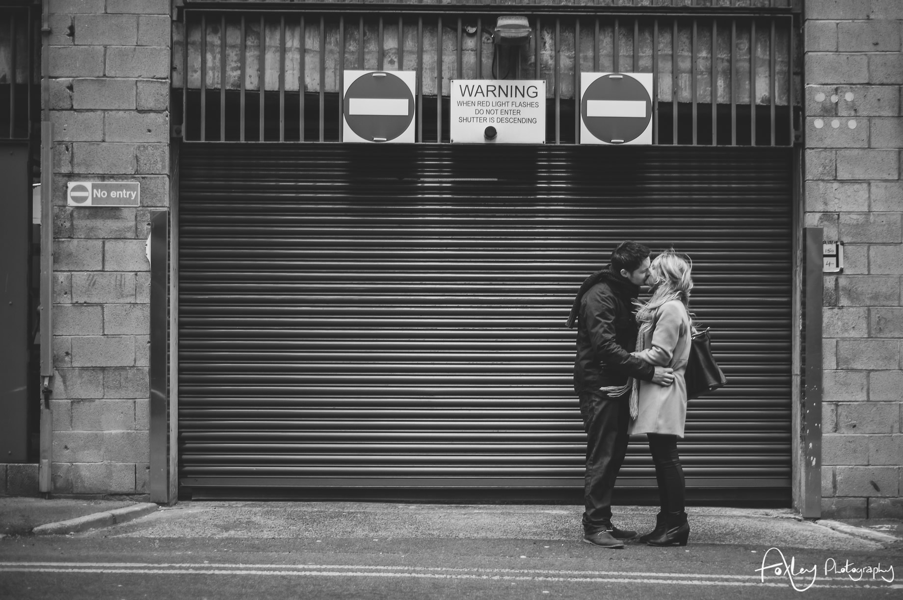 Gemma-and-Lewis-Pre-Wedding-Shoot-Manchester-City-Centre-002