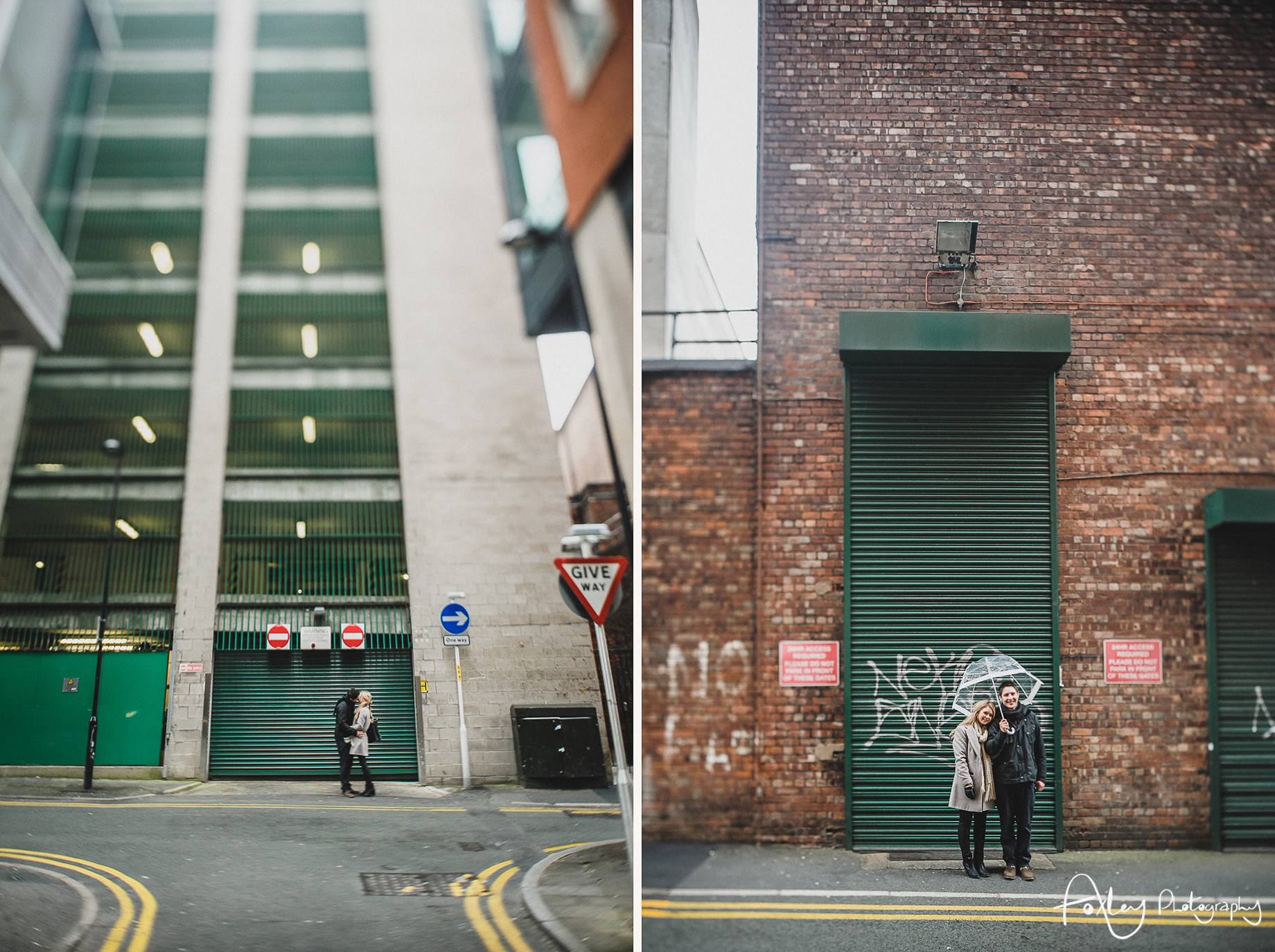 Gemma-and-Lewis-Pre-Wedding-Shoot-Manchester-City-Centre-003