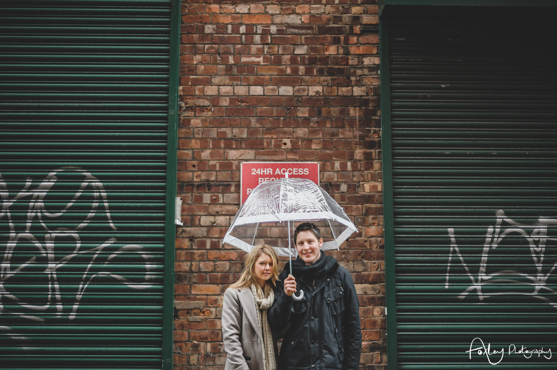 Gemma-and-Lewis-Pre-Wedding-Shoot-Manchester-City-Centre-006