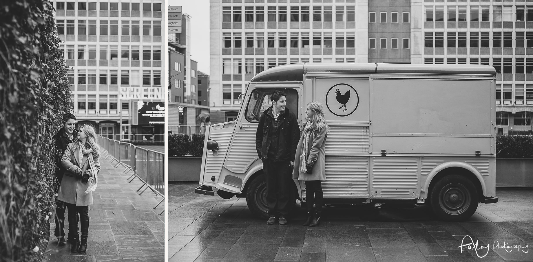 Gemma-and-Lewis-Pre-Wedding-Shoot-Manchester-City-Centre-011