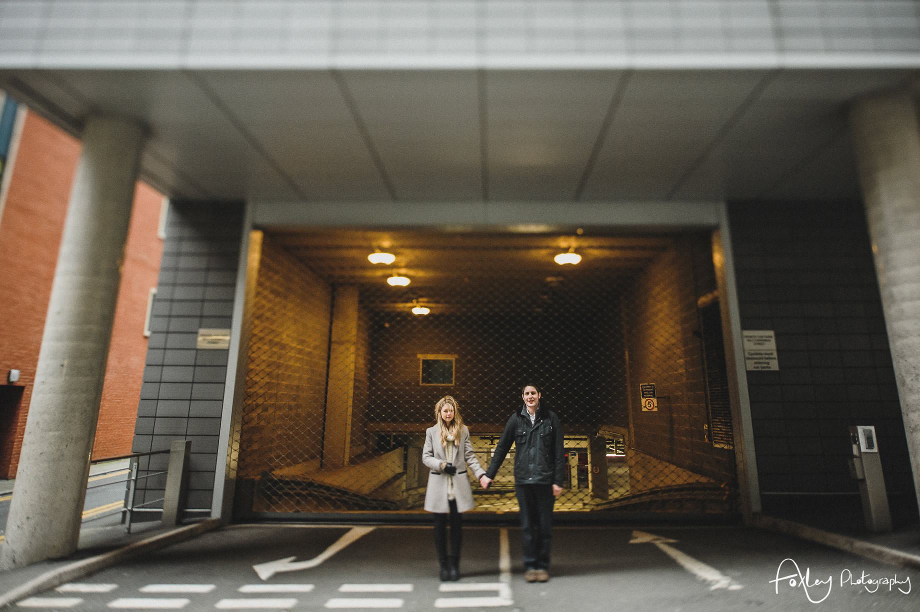 Gemma-and-Lewis-Pre-Wedding-Shoot-Manchester-City-Centre-014